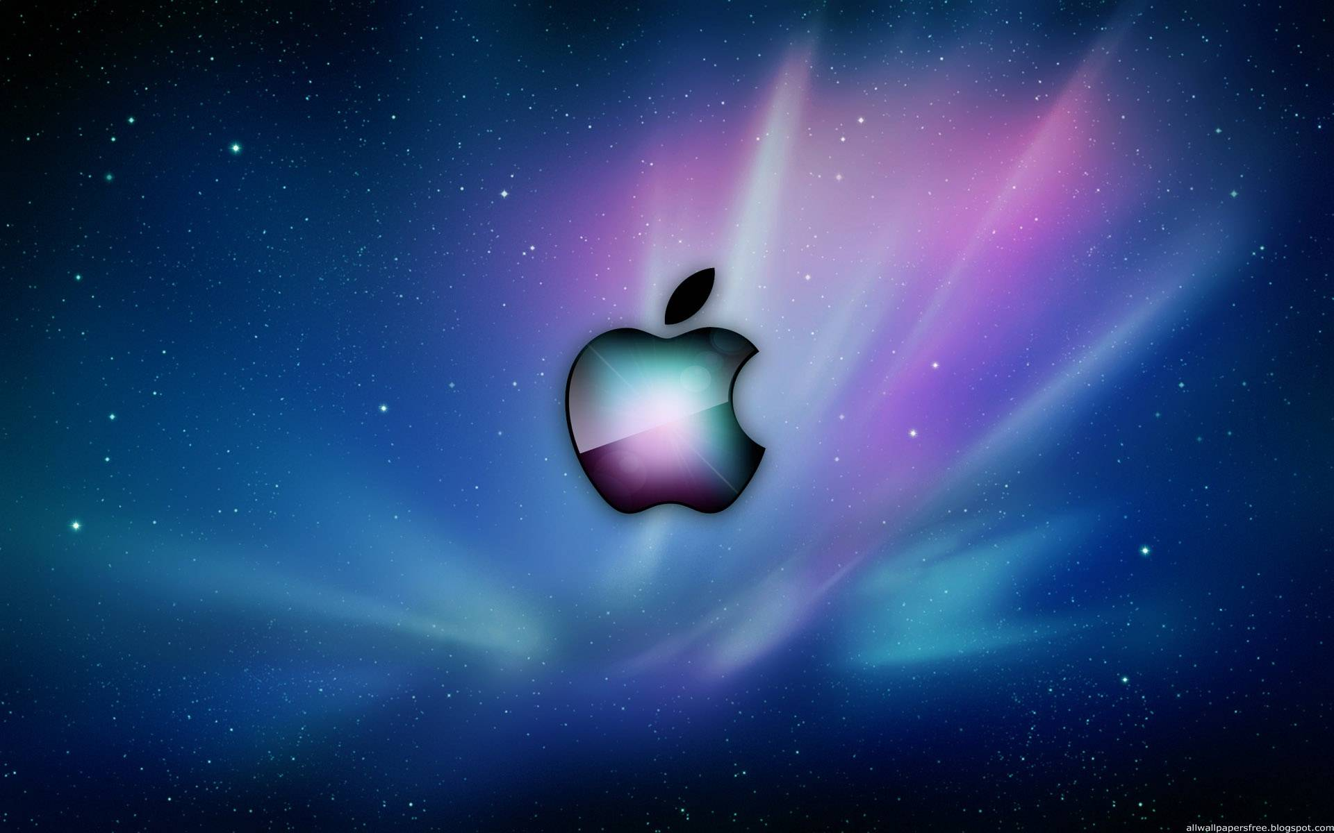 awesome apple wallpaper 07 Wallpaper