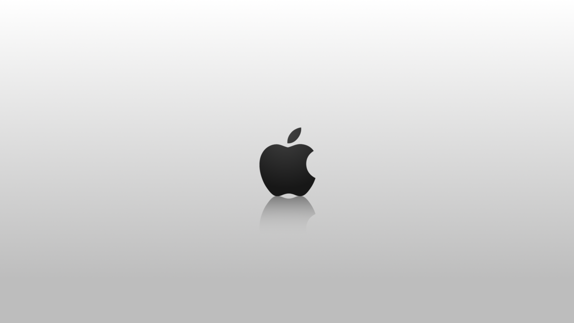 Apple · Apple · Apple · Awesome Apple Background ...