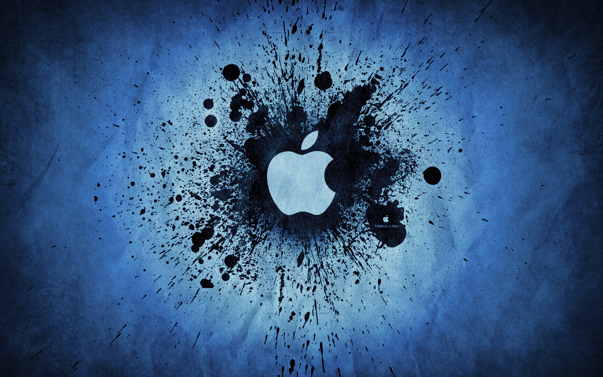Apple Backgrounds Best Good For Mac 151 Wallpaper