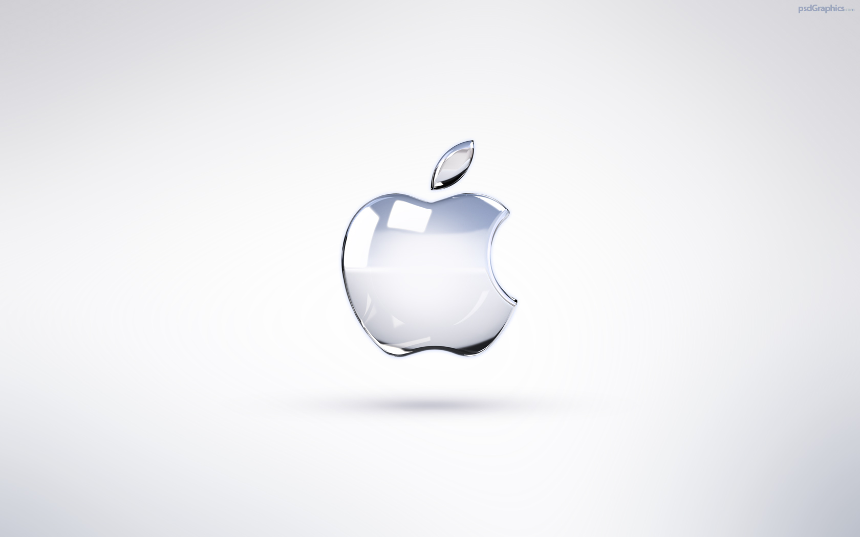 ... Apple Logo Wallpapers-5 ...