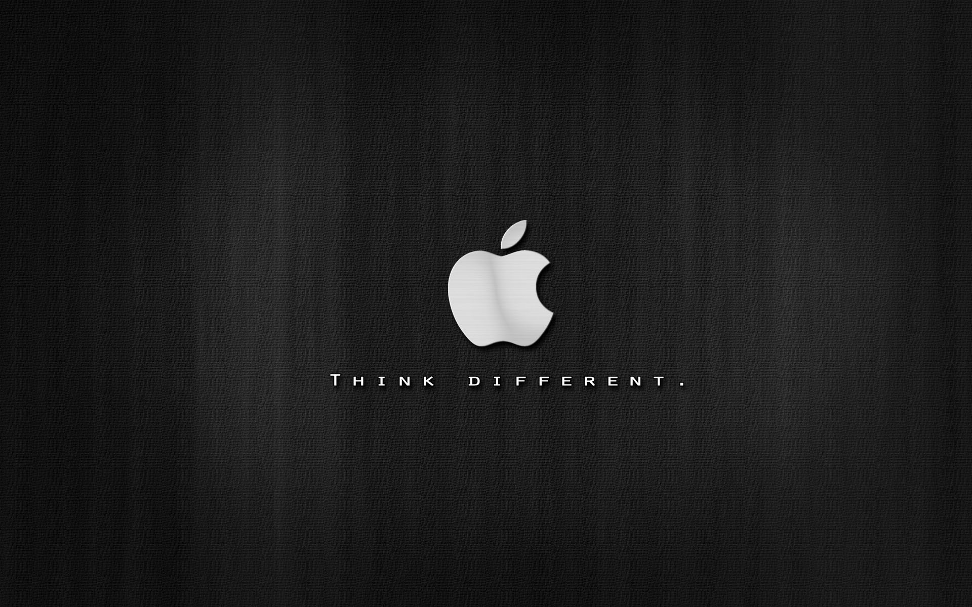 Apple Logo 10 HD Screensavers