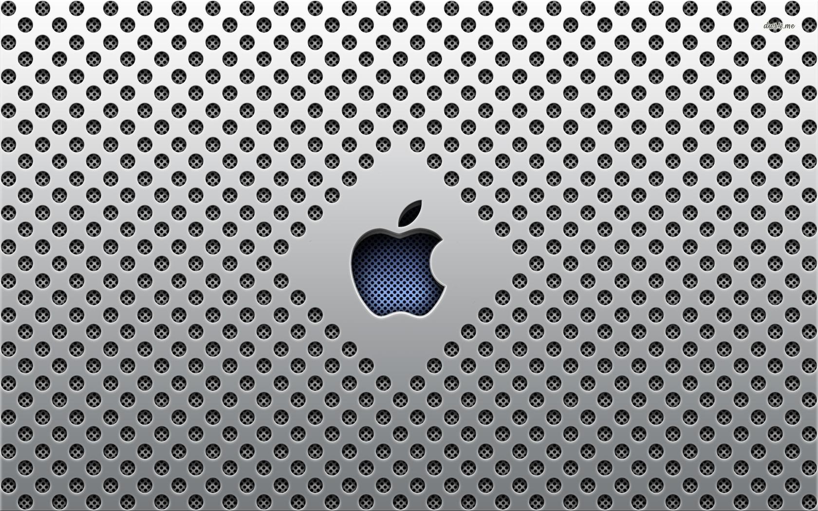 ... Apple Logo HD Wallpapers-3 ...