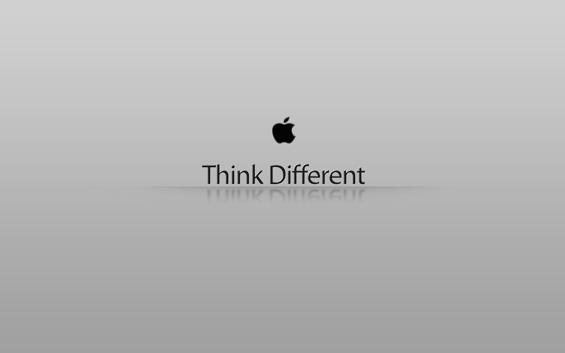 ... apple wallpaper background 2 ...