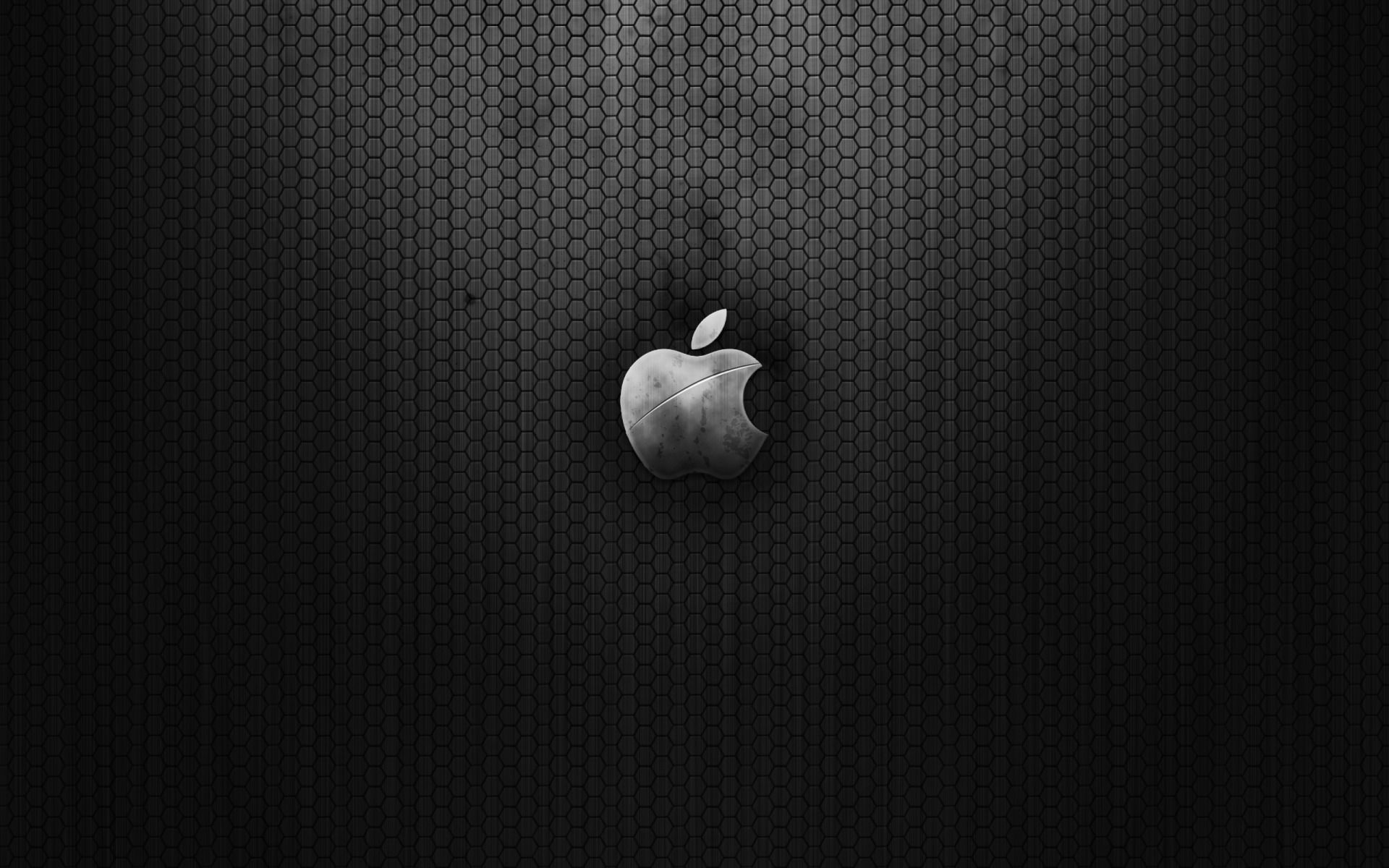 3D Apple Wallpaper · Apple Wallpaper ...