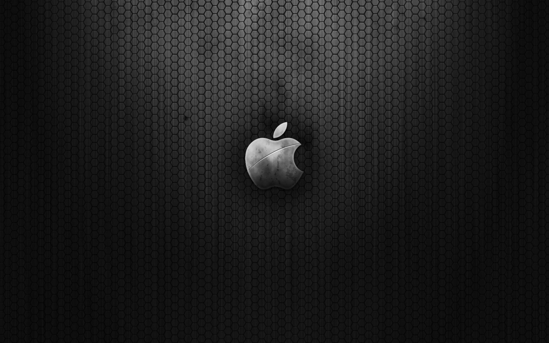 3D Apple Wallpaper · Apple Wallpaper ...