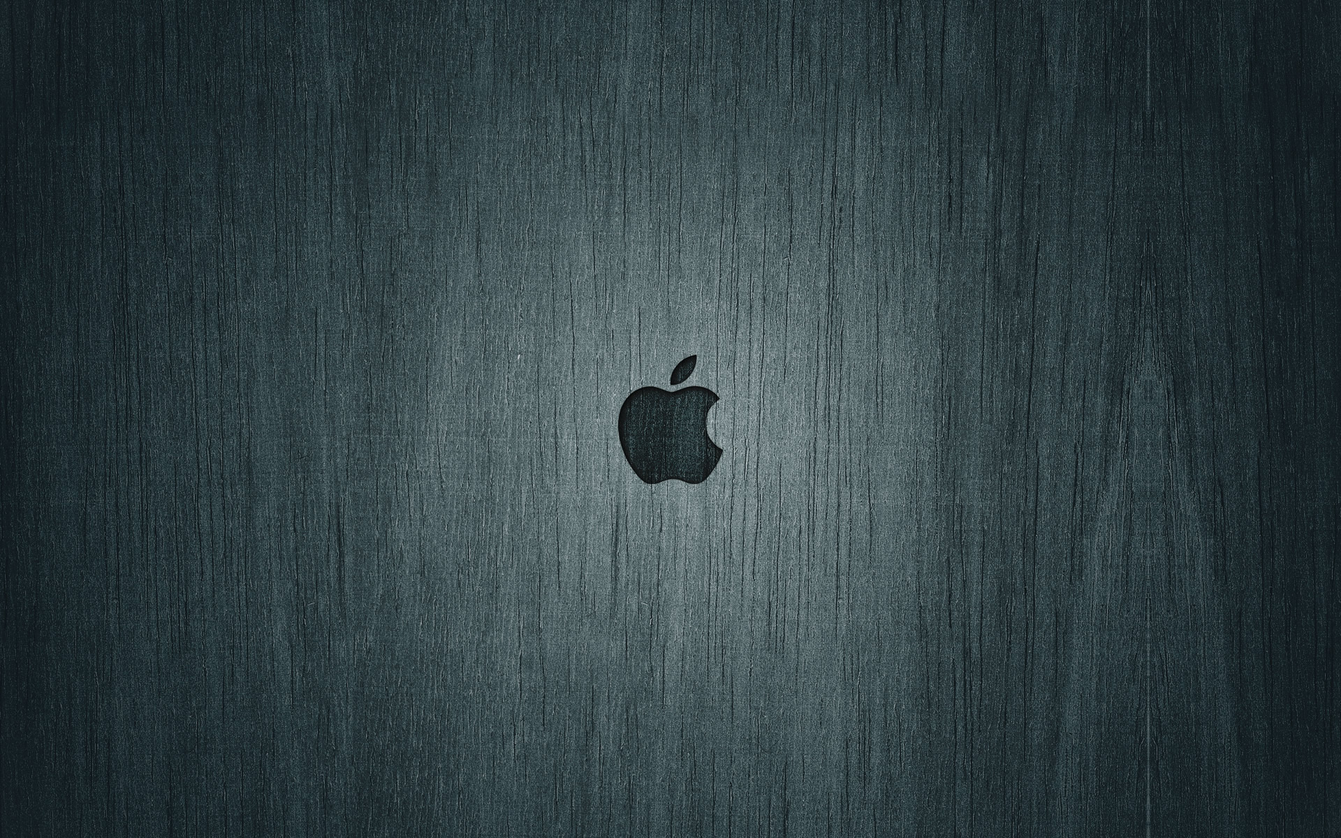 ... Cool Apple Wallpaper ...