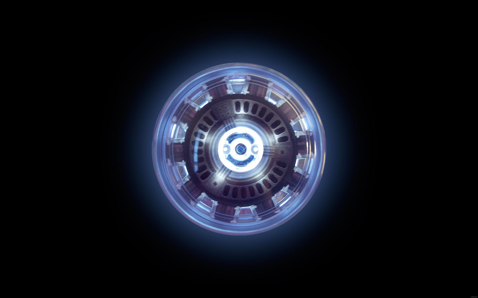 Iron Man Wallpaper 127 Arc Reactor Images Wallpaper