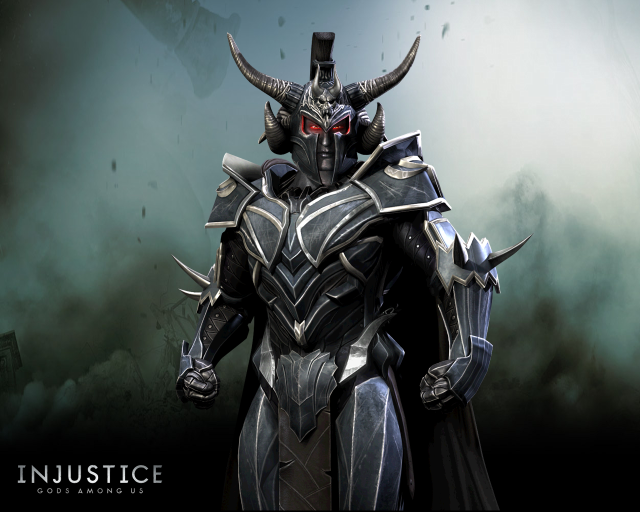 Injustice-Gods-Among-Us-Wallpaper-1280x1024-Ares