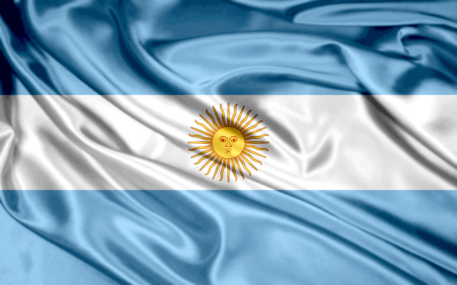 Argentina. - PicsArt