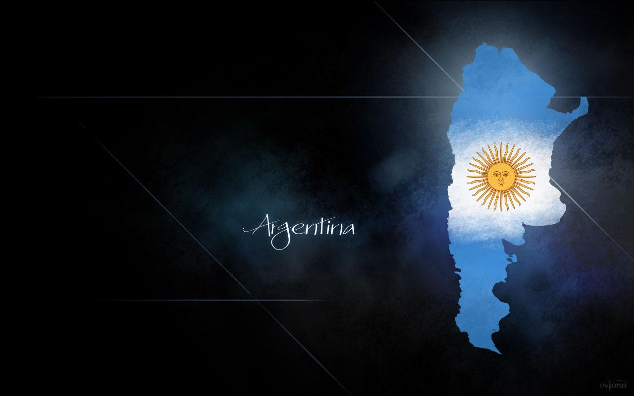 Download argentina wallpap wallpaper | Unknown