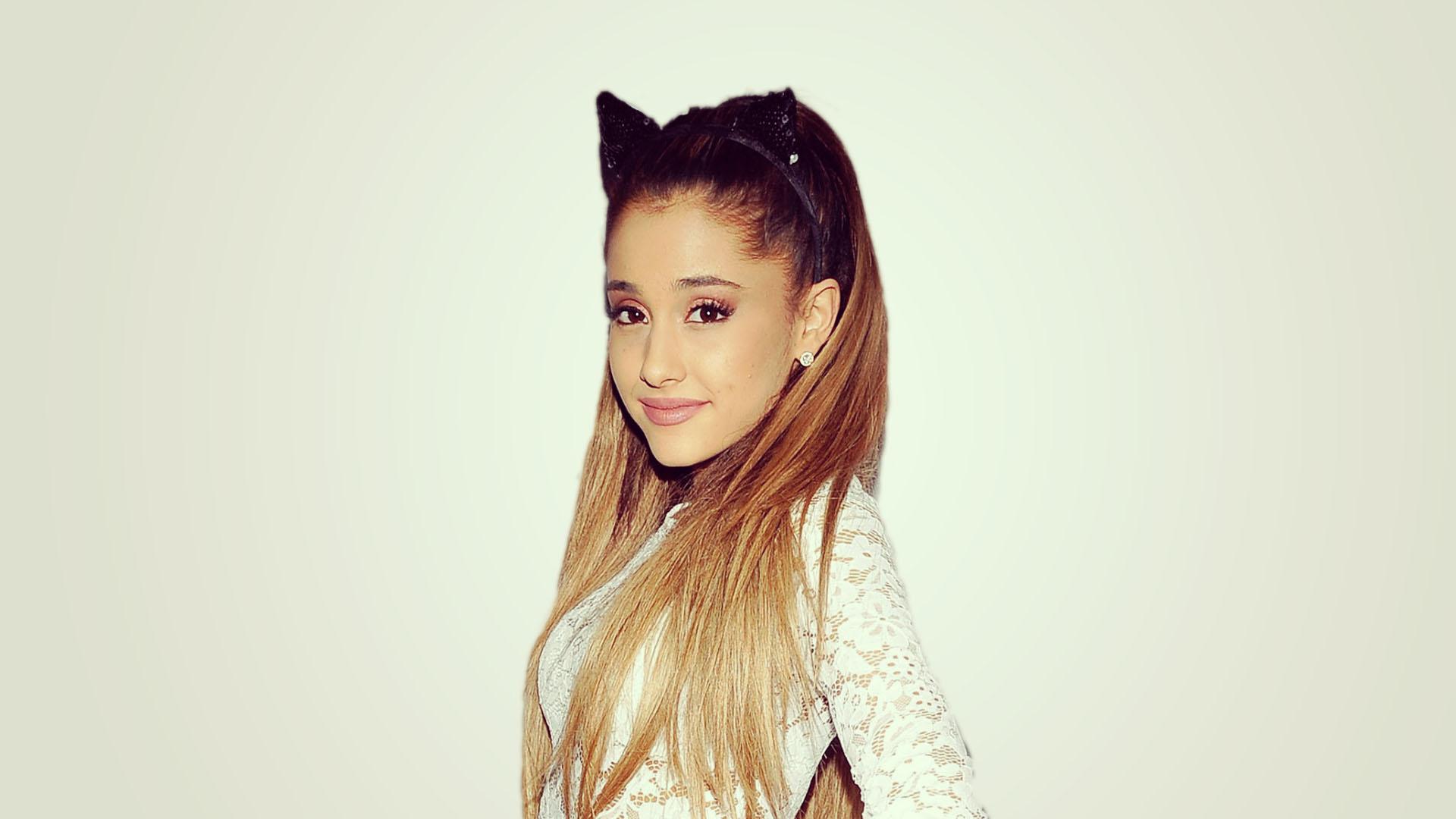 Ariana Grande 1080p Ariana Grande widescreen