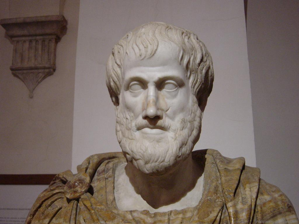 Aristotle Wallpaper Gallery (1)