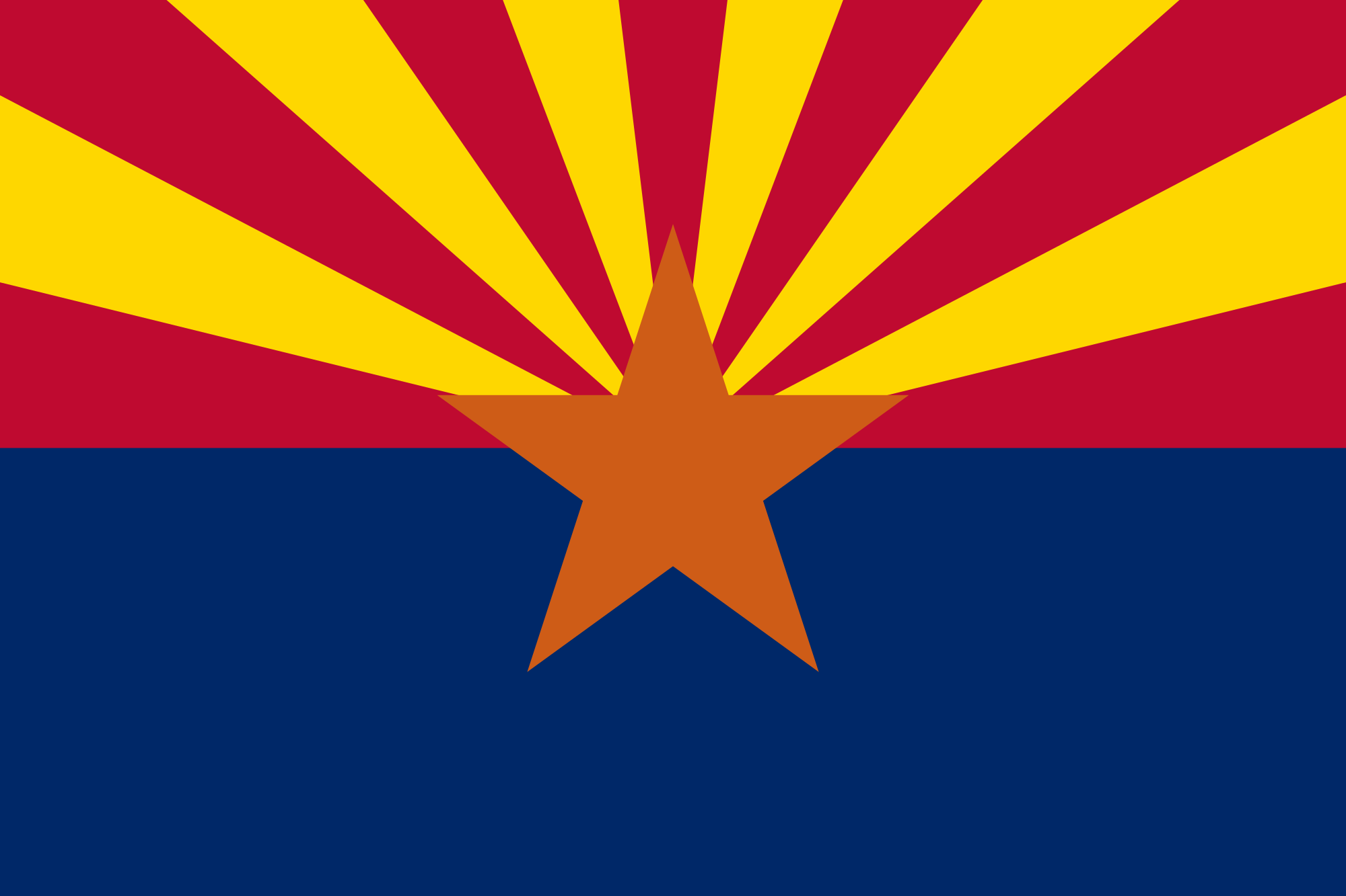 Flag of Arizona.svg