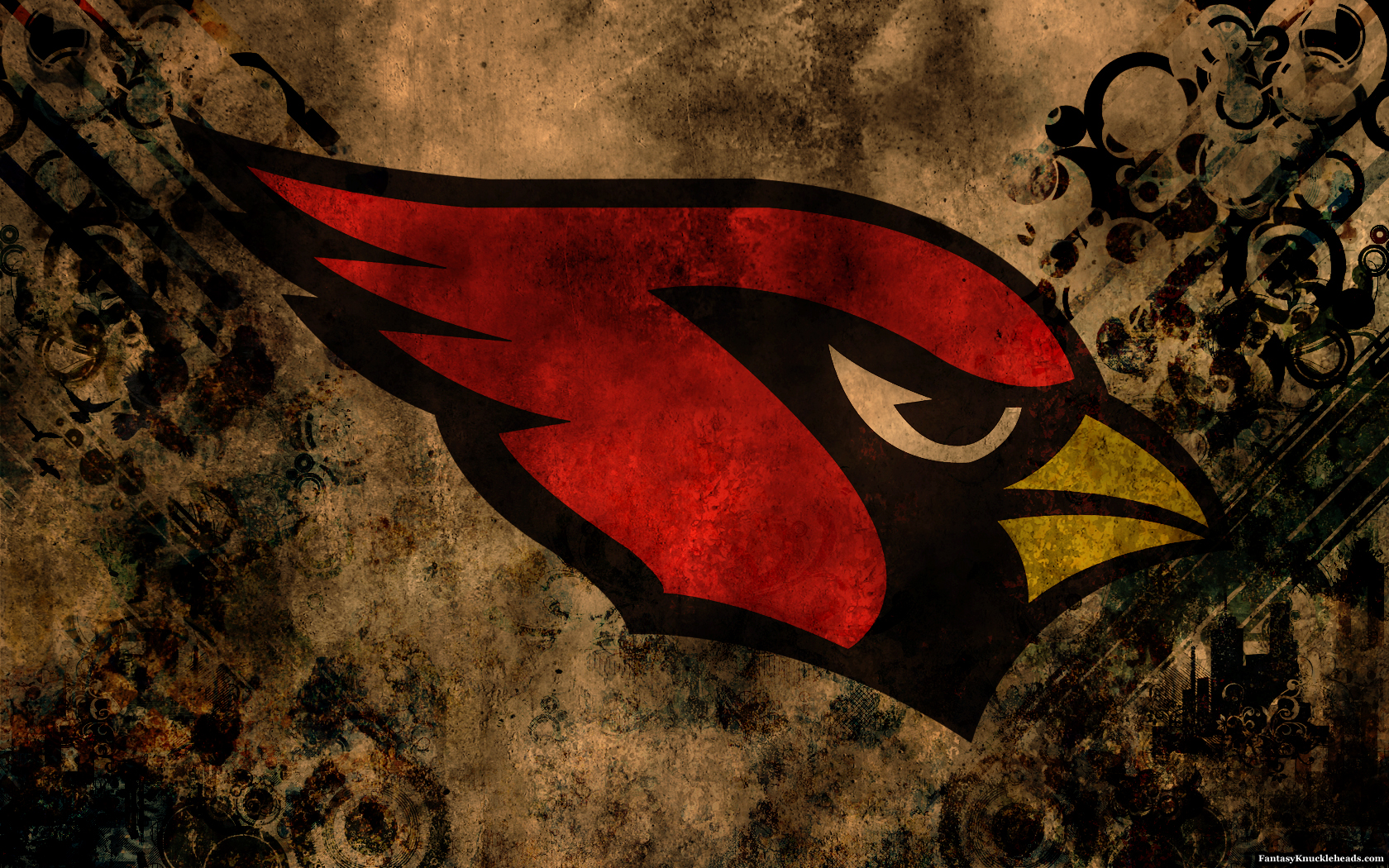 Arizona-Cardinals-Desktop-Wallpaper.jpg ...