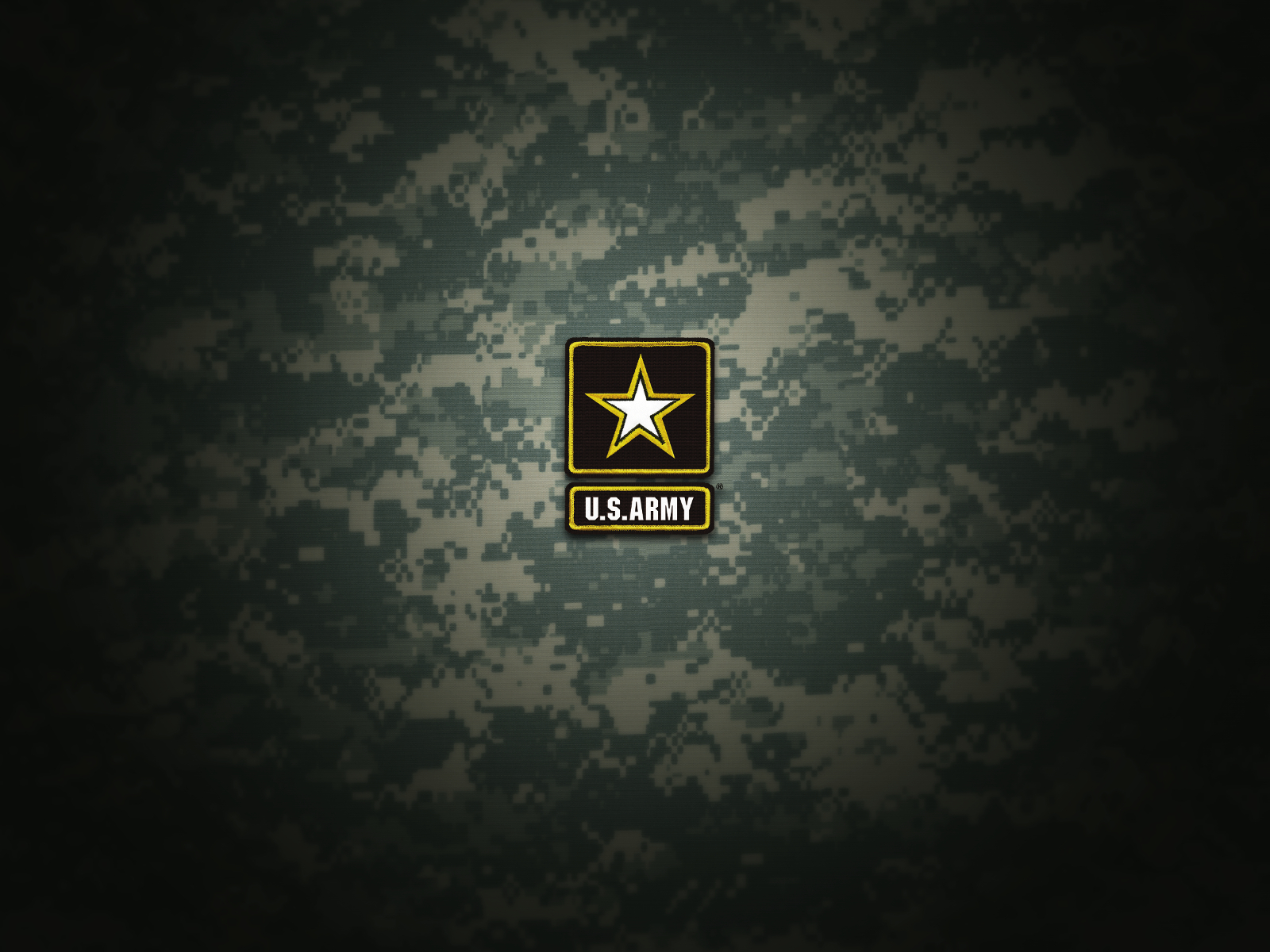 Us Army 1600x1200