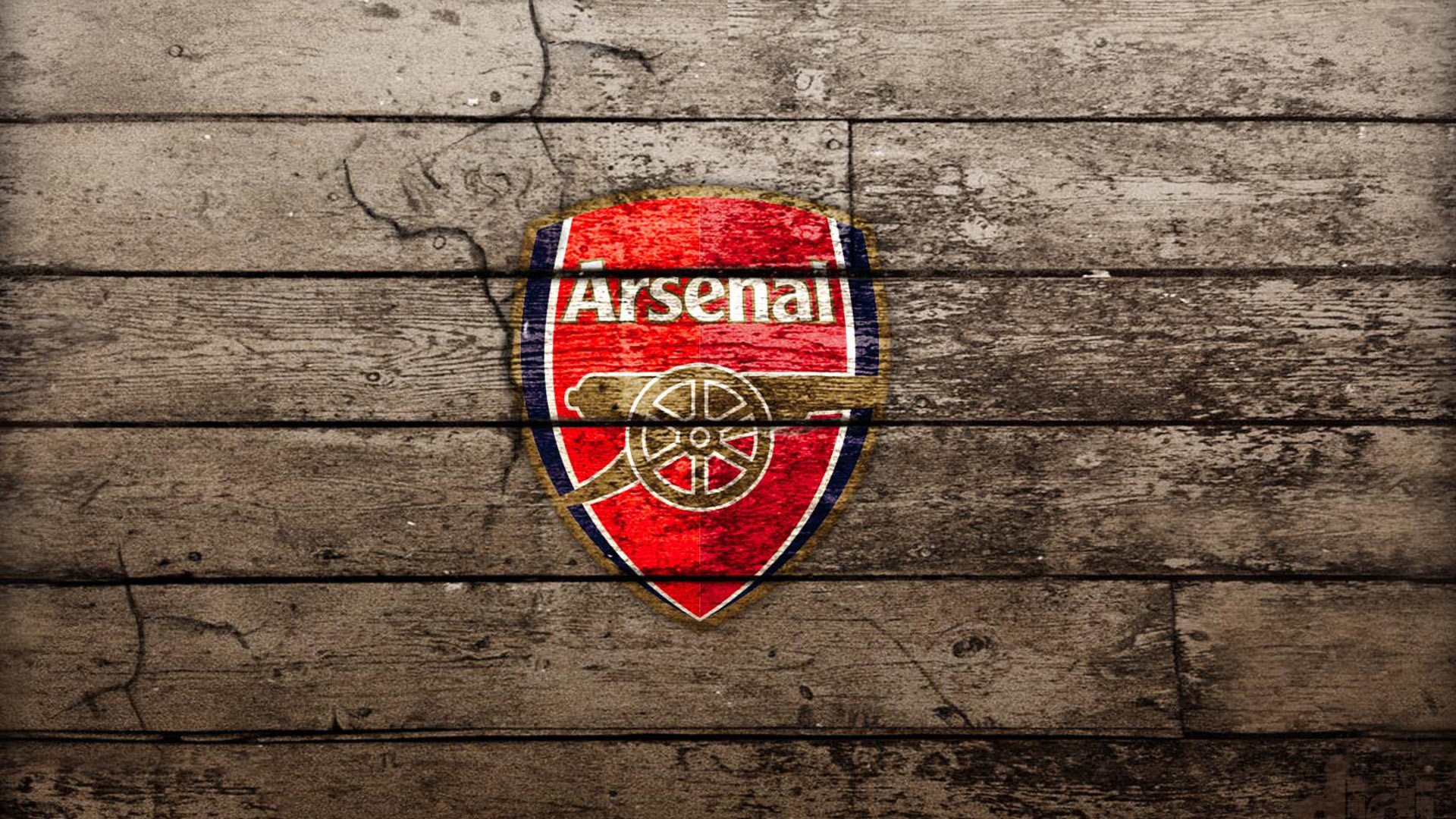 Arsenal-Wallpaper-1.jpg