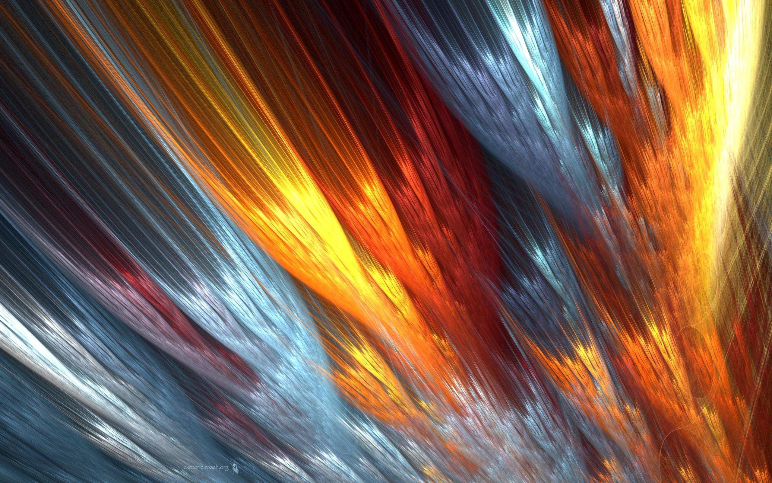Abstract Art 396