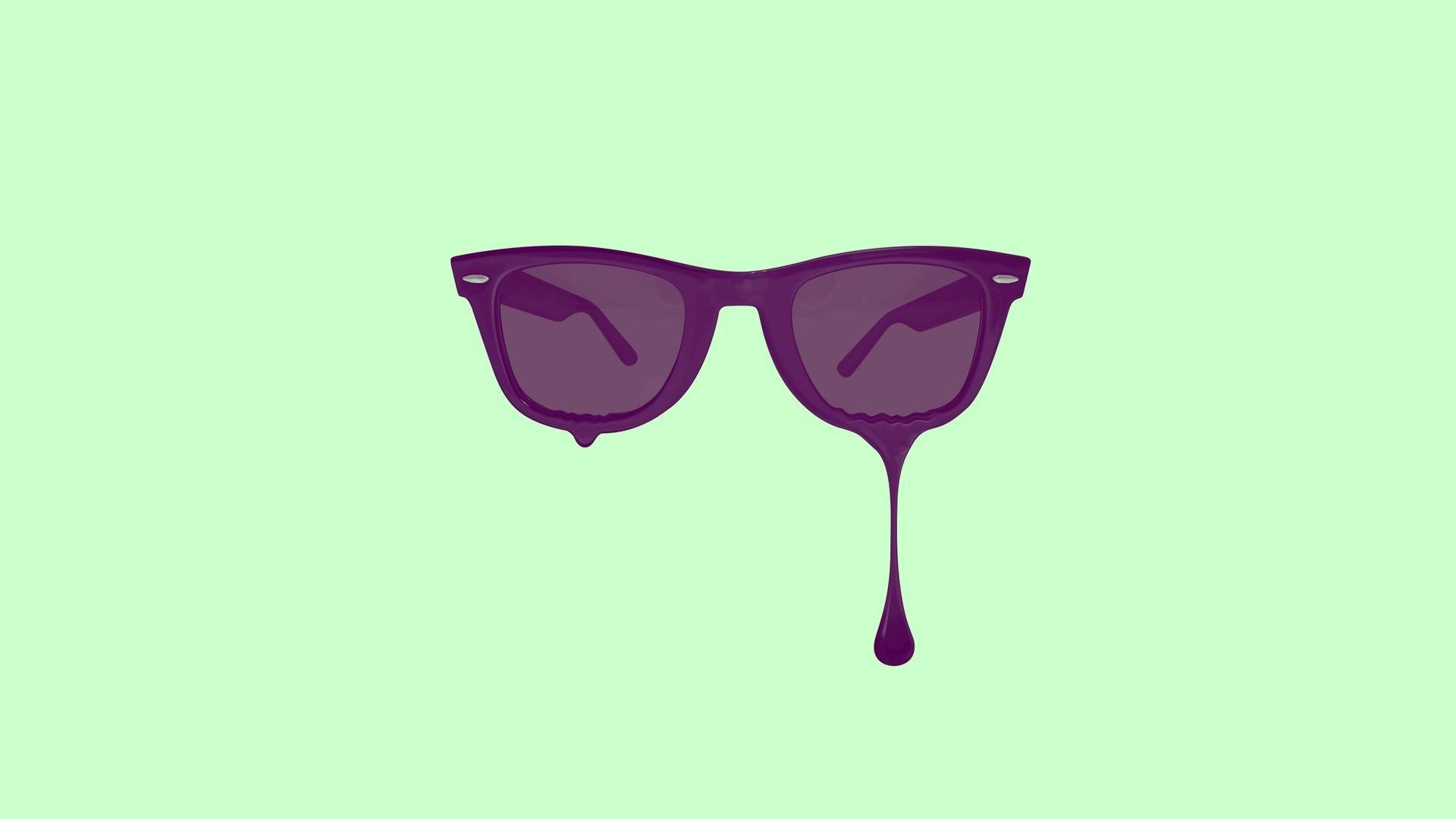 Art Glasses