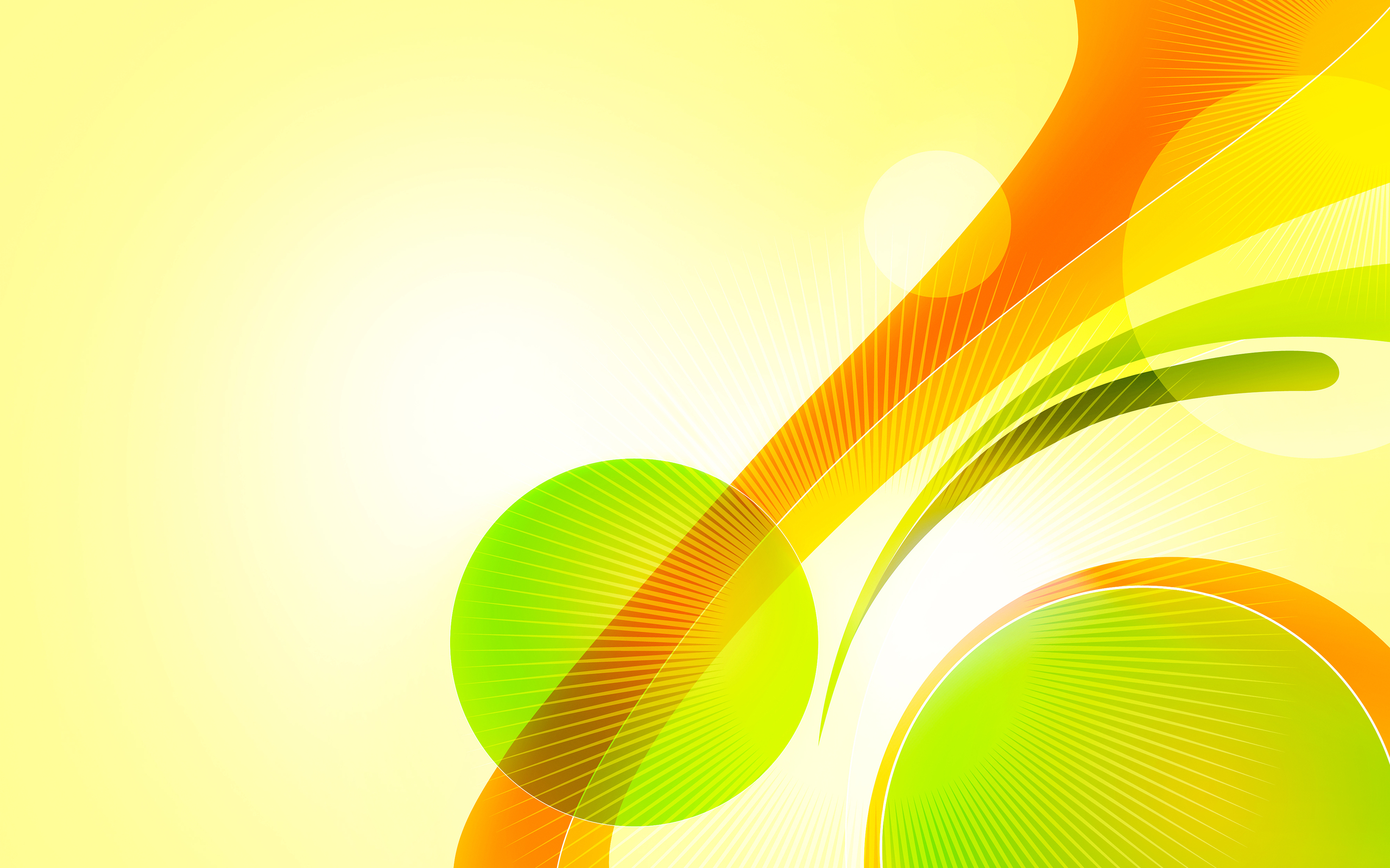 Abstract Artistic Wallpaper · Artistic Desktop Wallpaper · Artistic Wallpaper ...