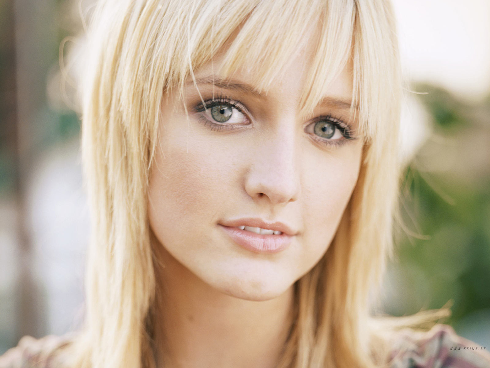 Ashlee Simpson Wallpapers High Quality Download Free