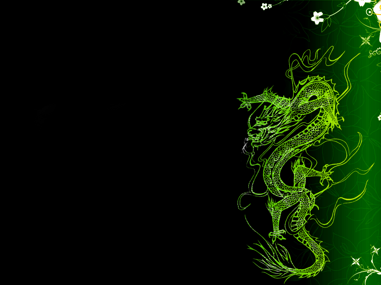 Asian HD Wallpaper