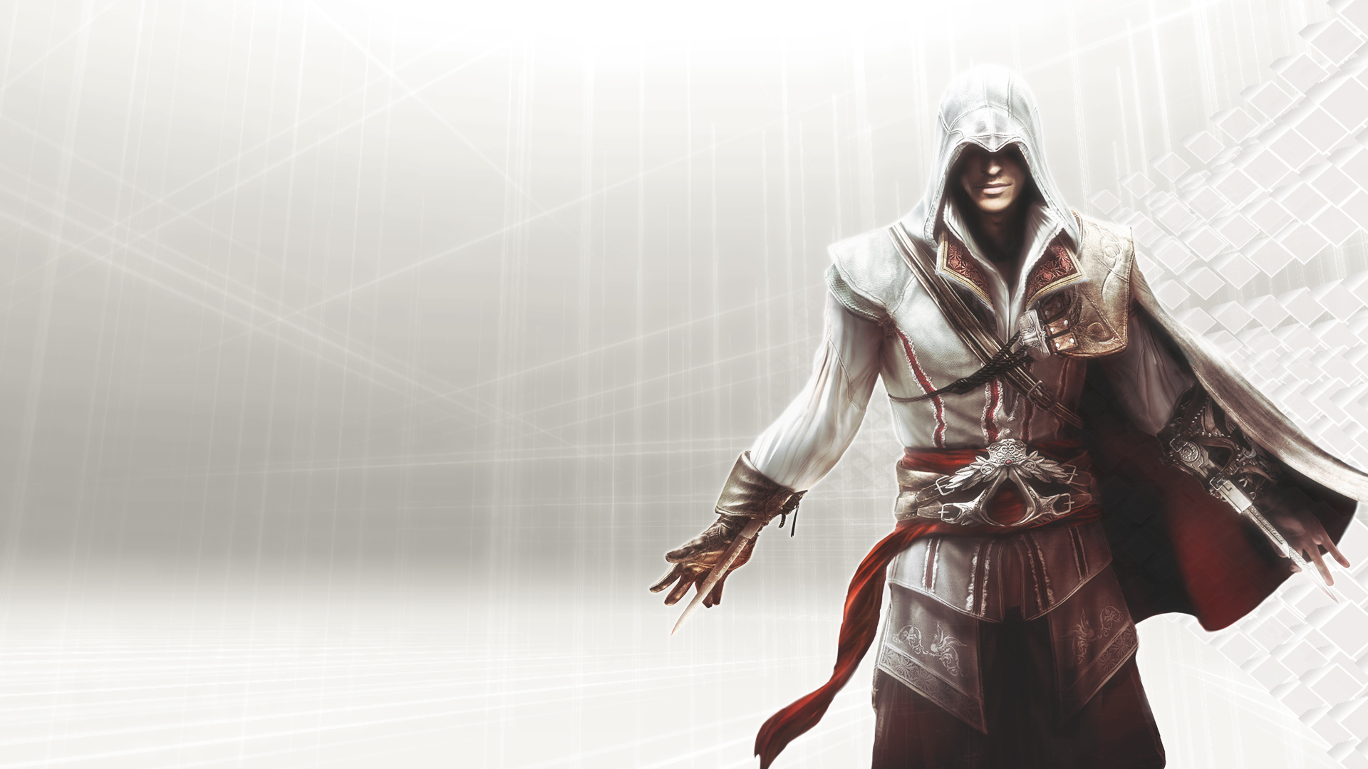 Assassins Creed Wallpaper 592 Background Desktop