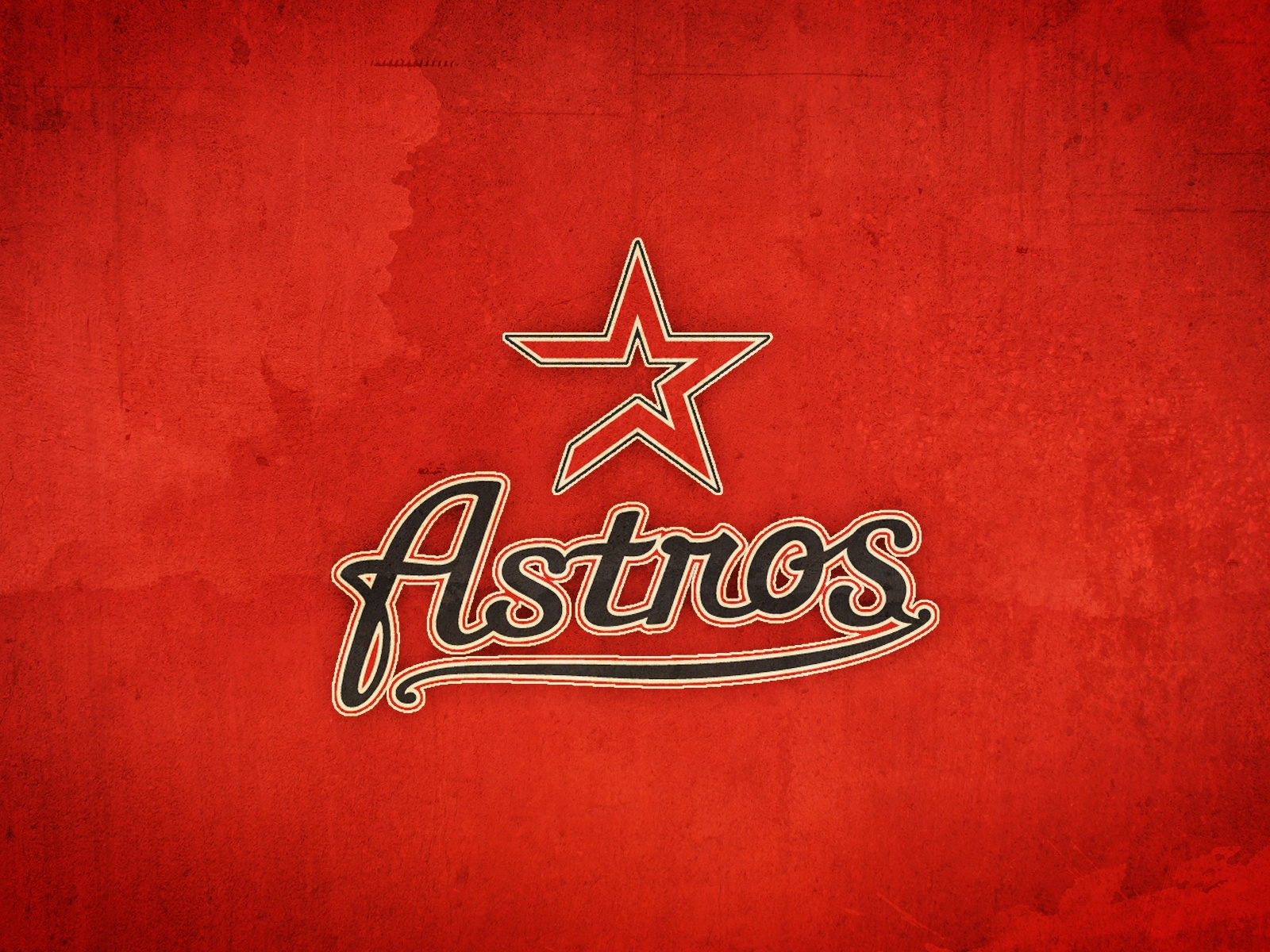 Astros Wallpaper
