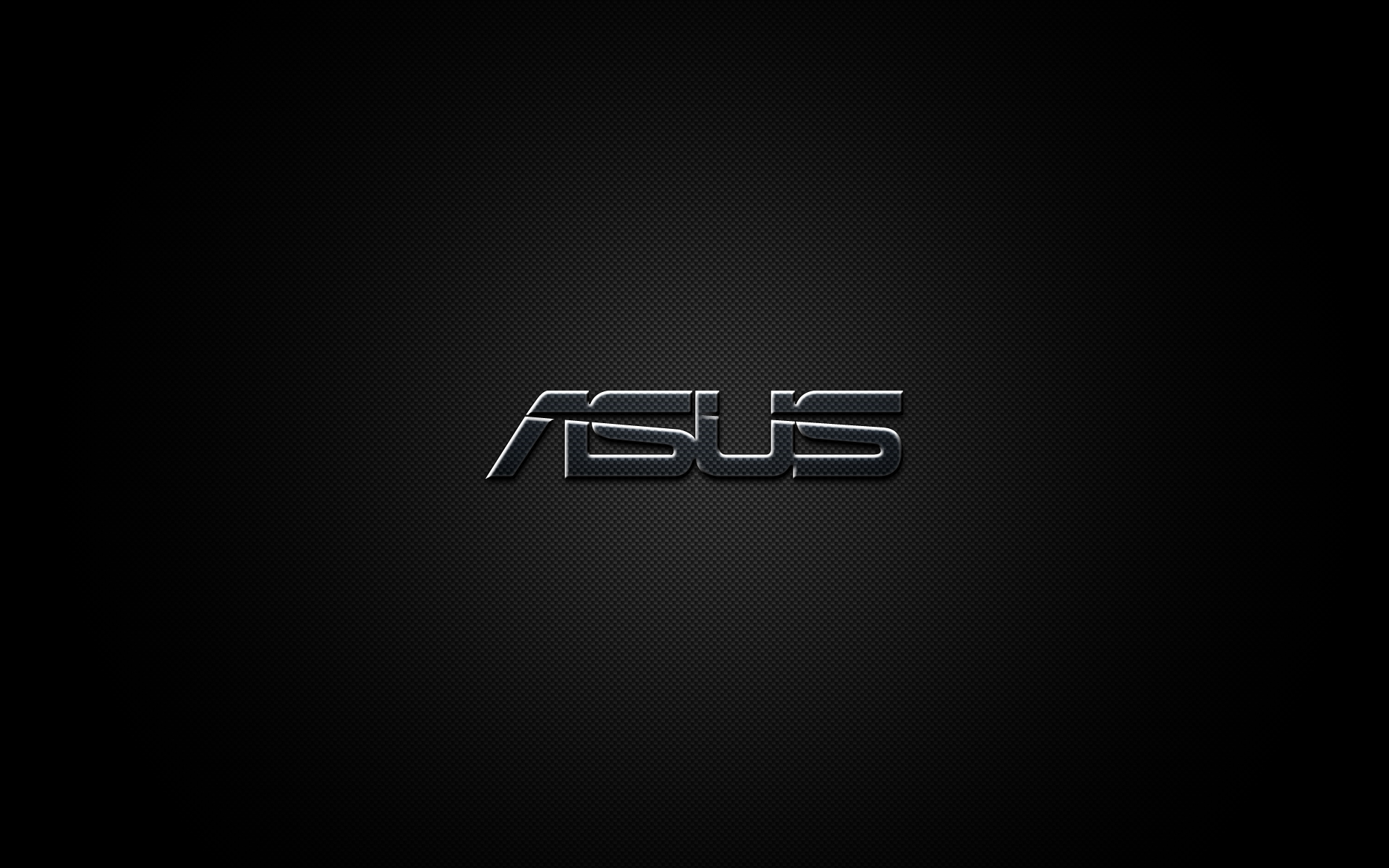 Asus Wallpaper Picture