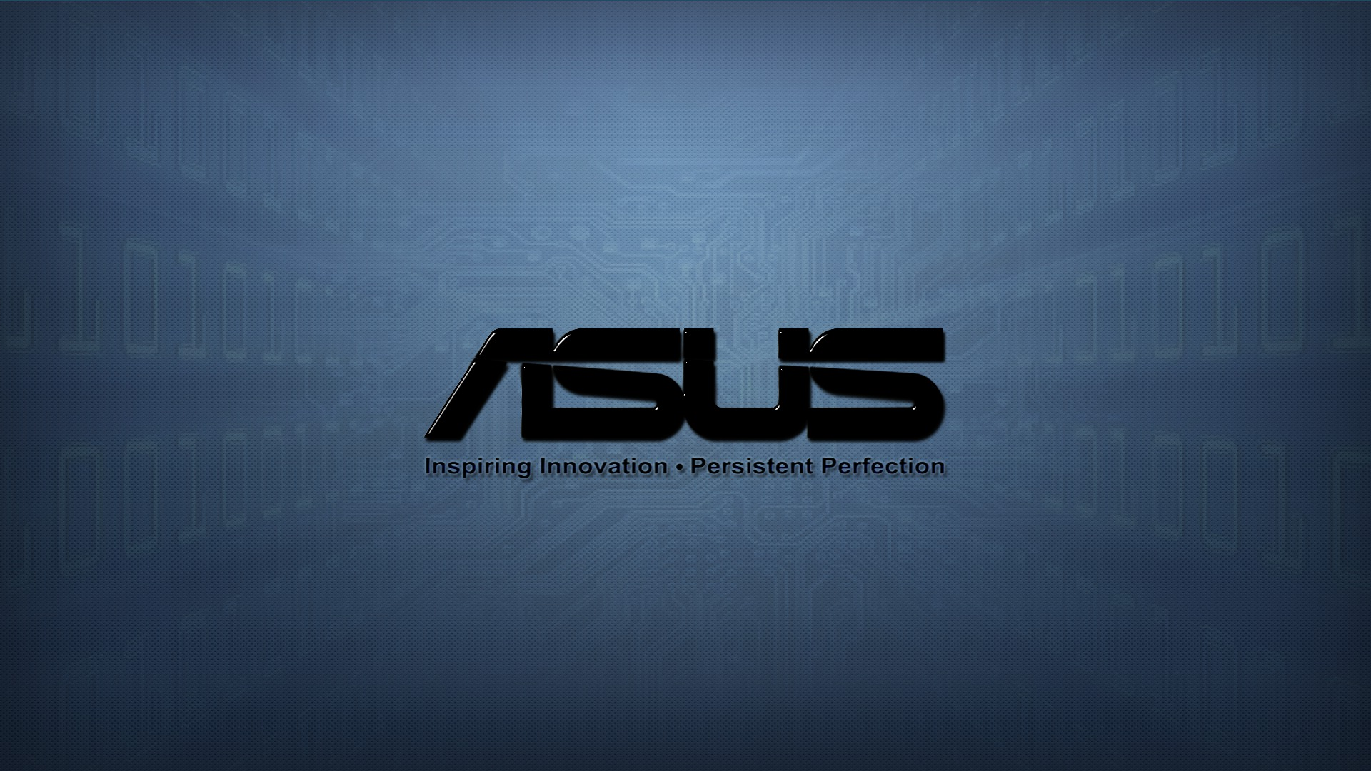 Images for Gt Asus Wallpaper Green 1920x1080px