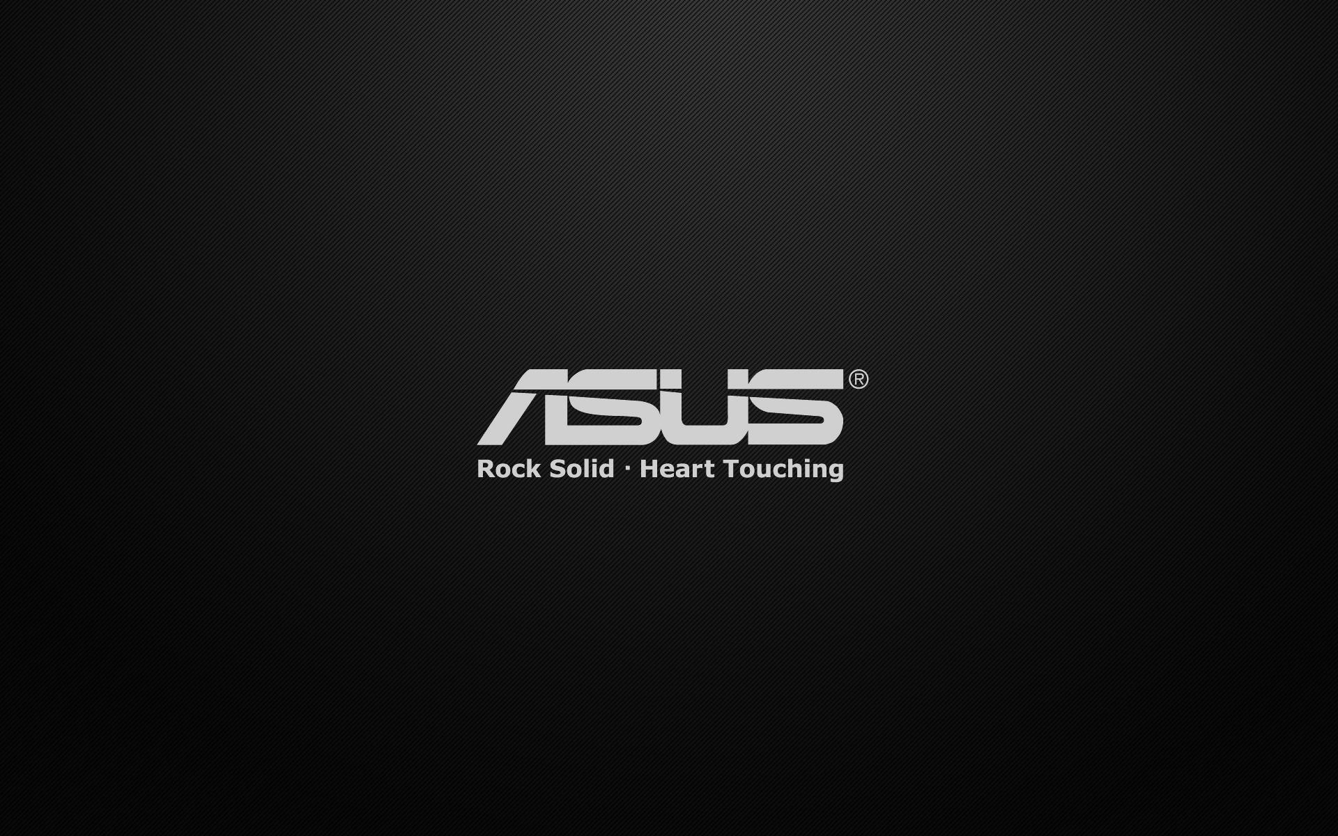 ASUS Wallpaper