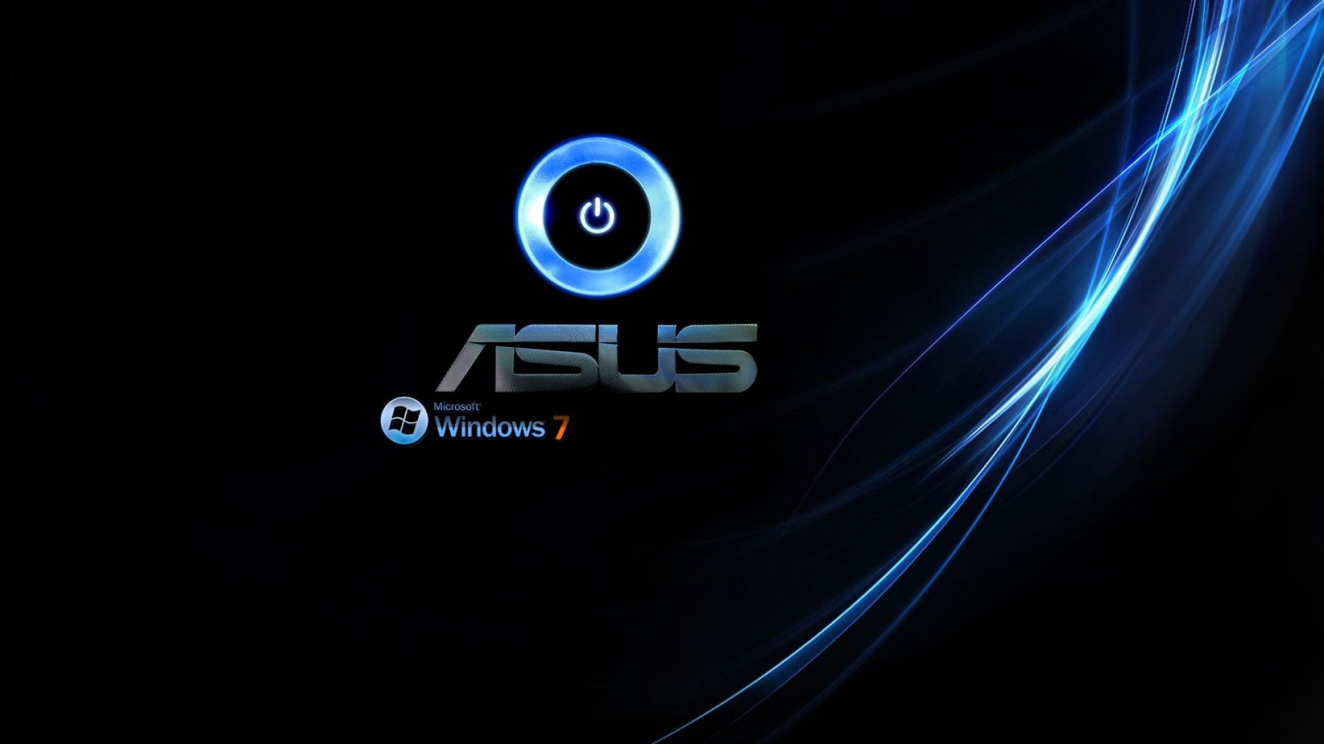 Asus Wallpaper Hd 1920x1080
