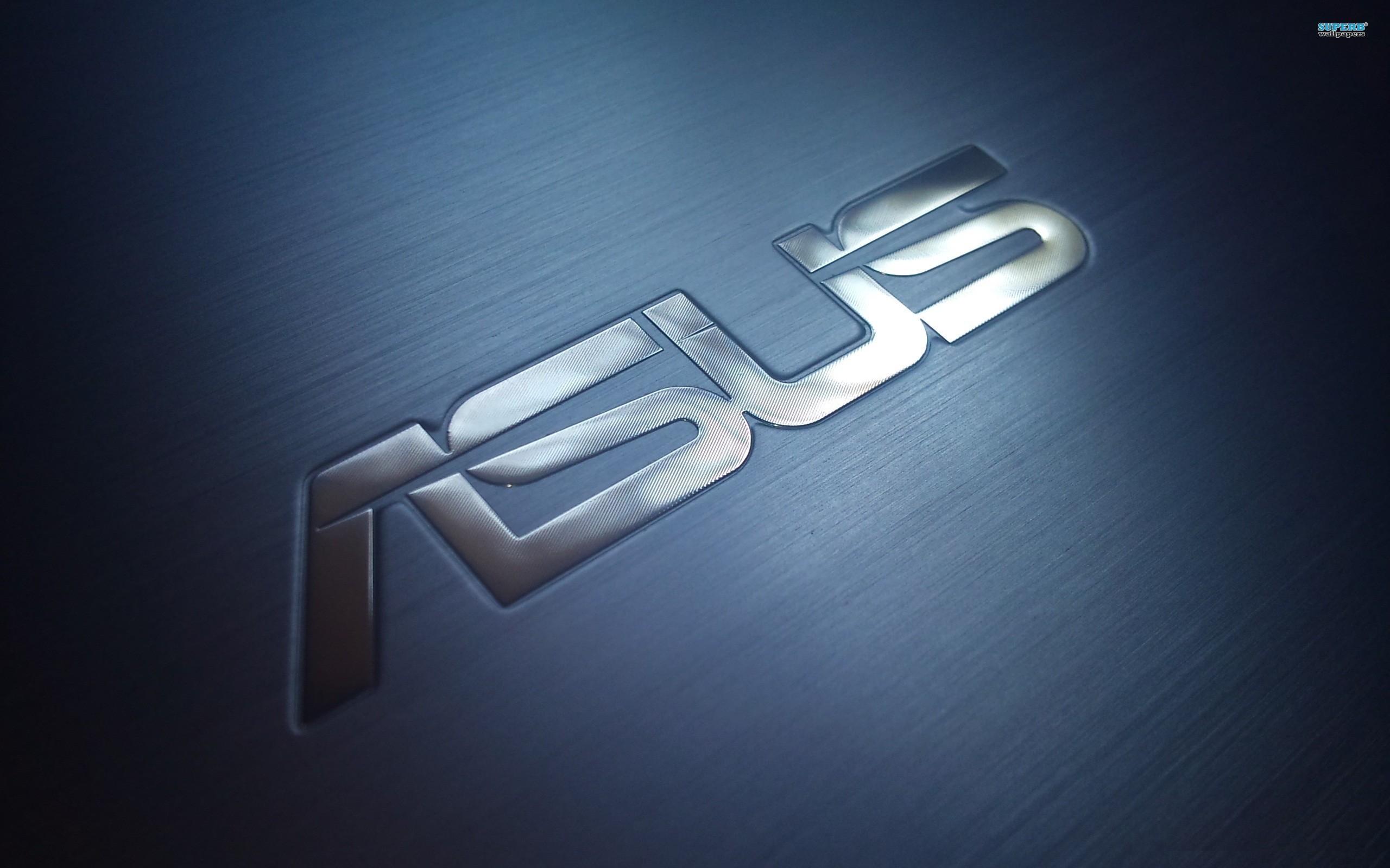 Fonds d'écran Asus PC et Tablettes (iPad, etc...)