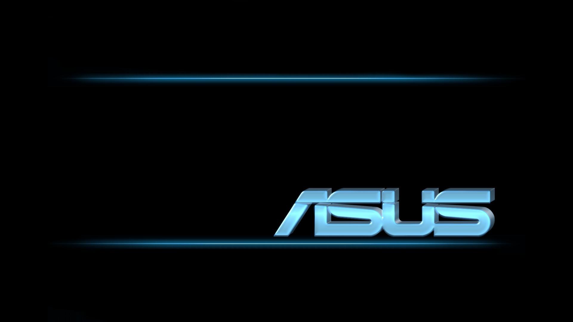 Download Asus Wallpaper Hd Kichiwallcom Xpx Windows