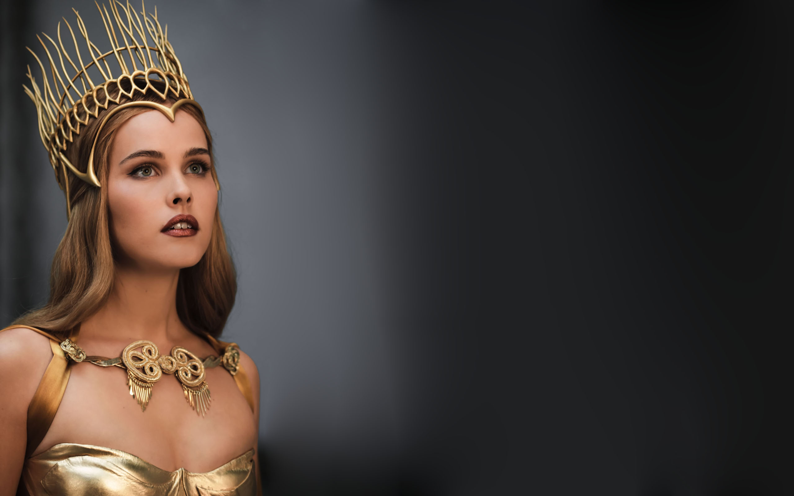 Athena goddess of wisdom entertainment 1280x800