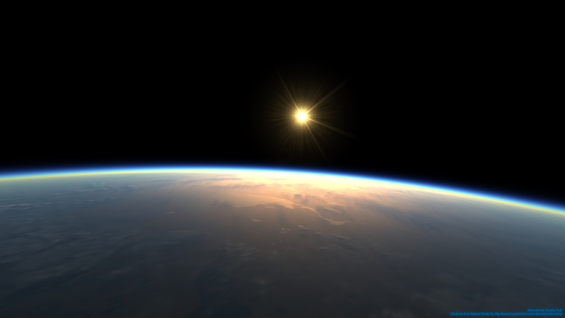 atmosphere ascent test.avi (1MB DivX 6)