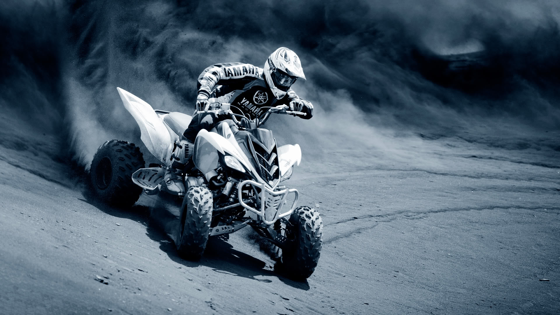 ... f223af1e5806c596a83e138bf2a33454 honda_trx700xx_sport_quad_race_atv WH_Day1 0030 proarmor_wallpaper_1280x1024 quad_00282178 Yamaha-ATV-Wallpaper-HD-wide