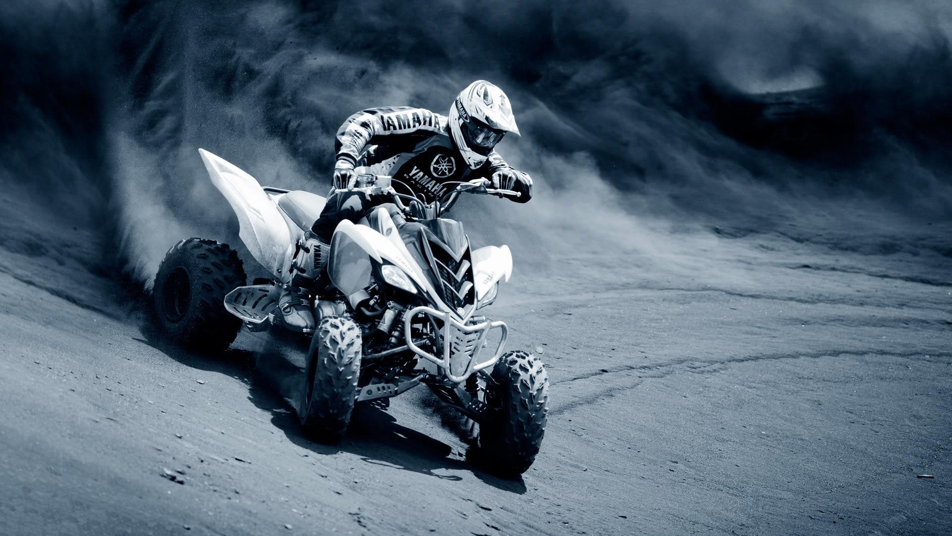 ATV Wallpaper HD