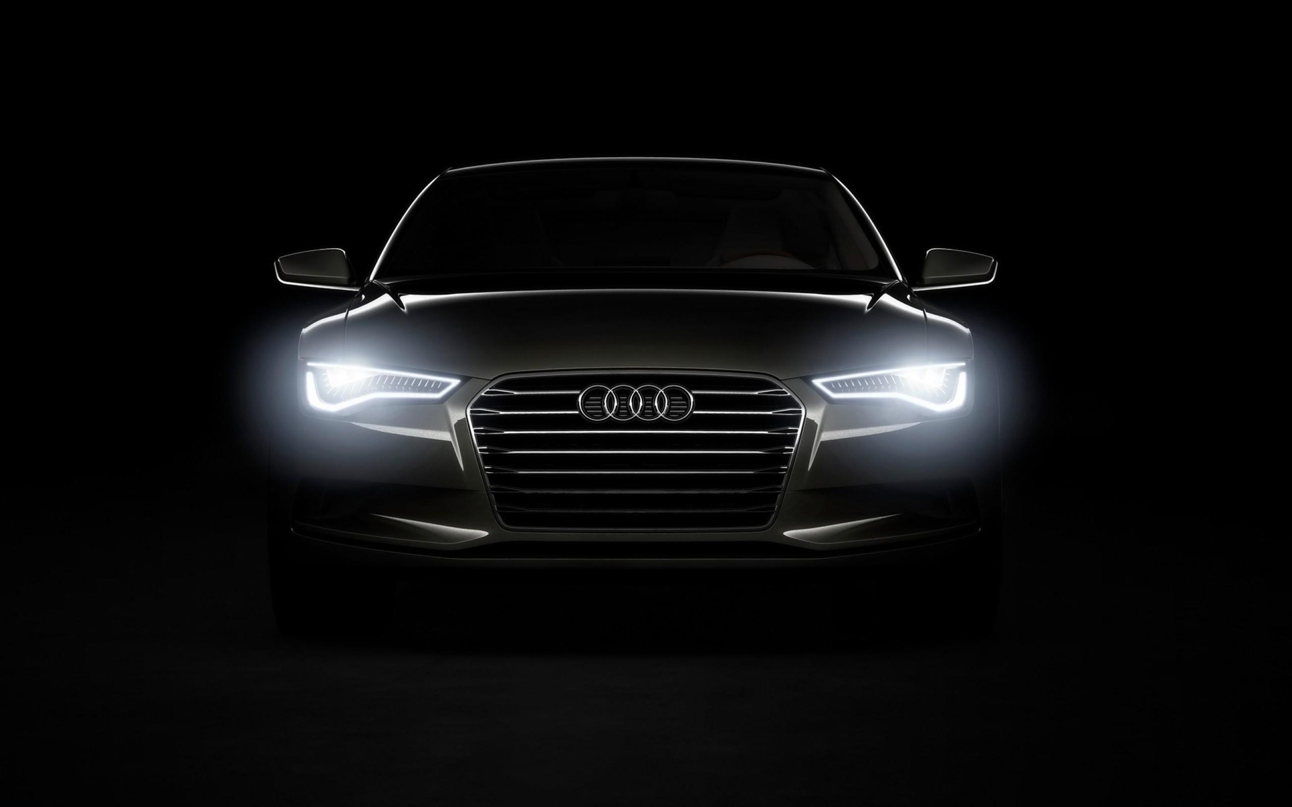 ... Audi Wallpaper · Audi Wallpaper
