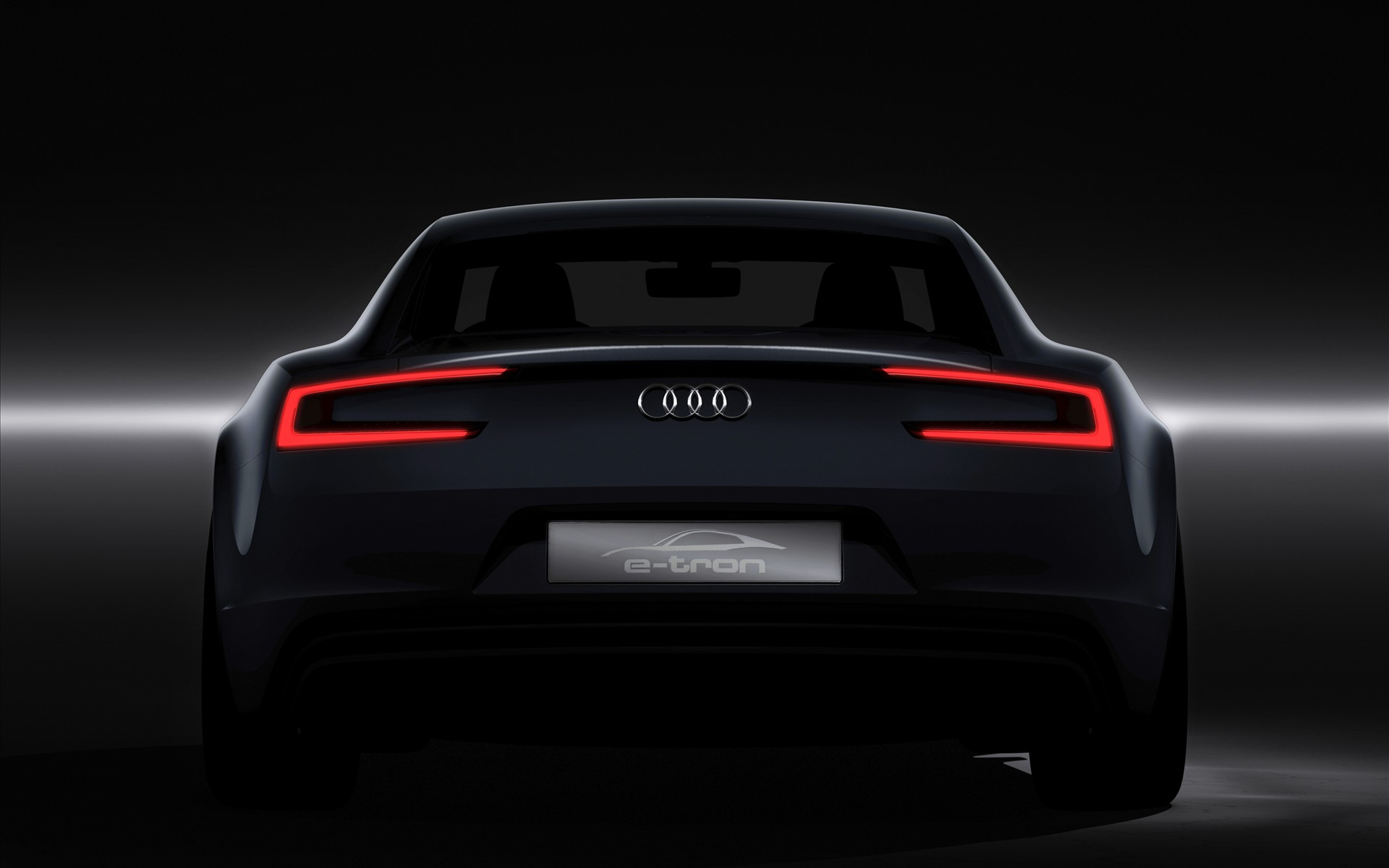 ... Cheap Audi Wallpaper With Photos Of Audi Wallpaper Photography New In Ideas ...