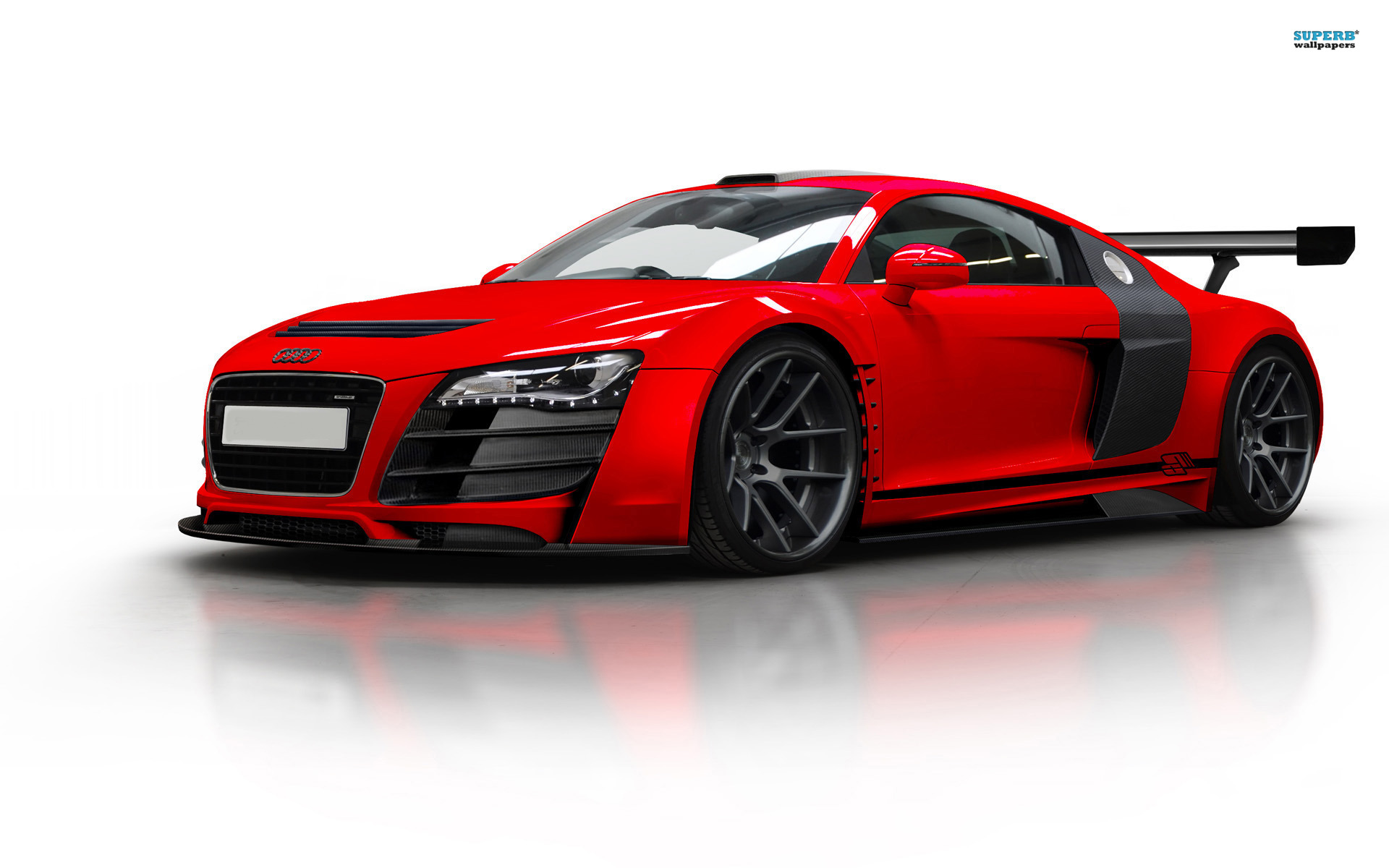 ... Impressive Audi R8 With Images Of Audi R8 Decoration In Ideas ...