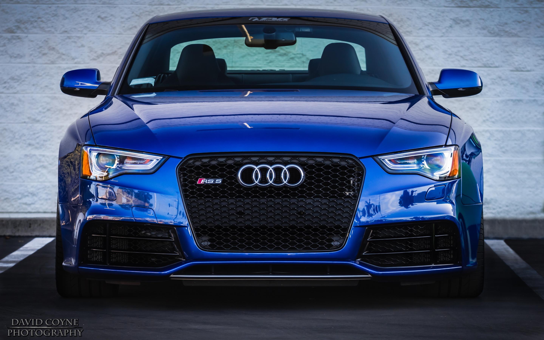 Audi Rs5 Wallpaper 2880x1800 75747