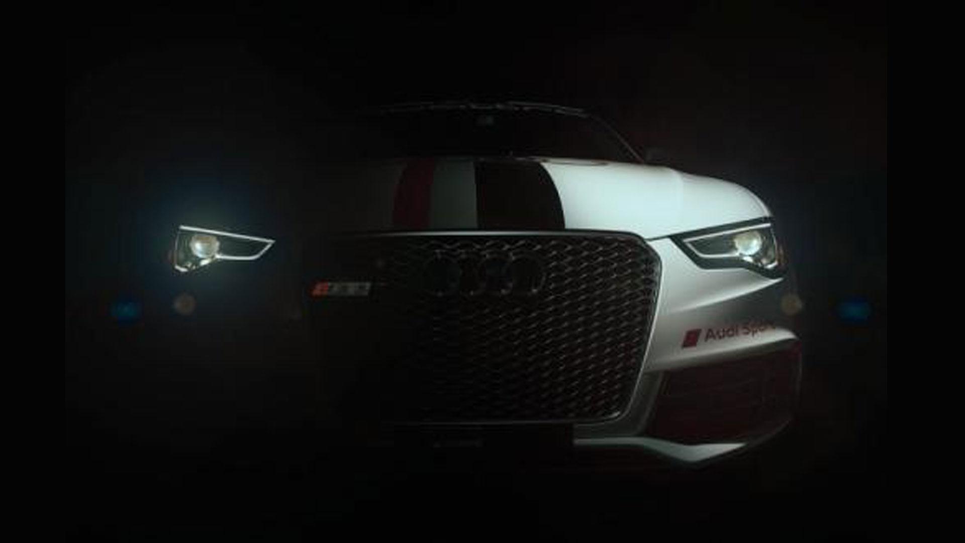 Audi-RS5-Pikes-Peak-Wallpaper.jpg