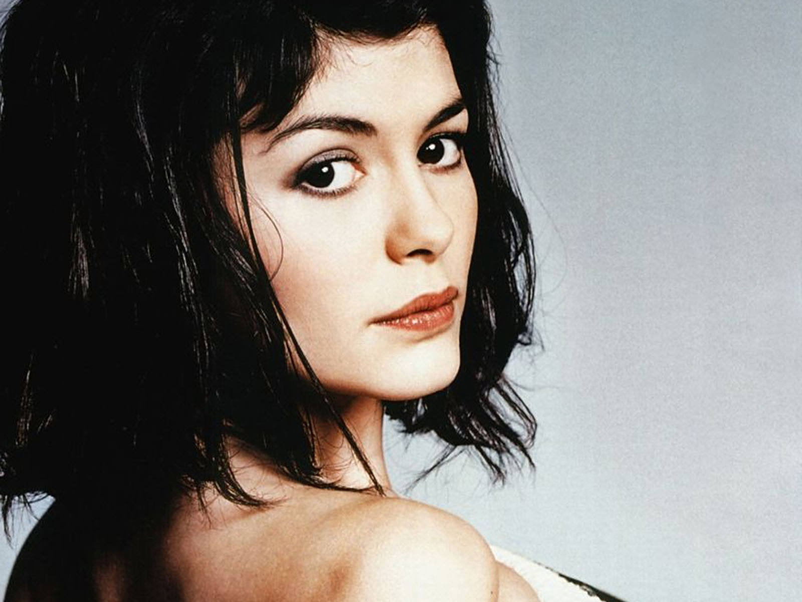 audrey-tautou-hairstyles-and-haircuts-9