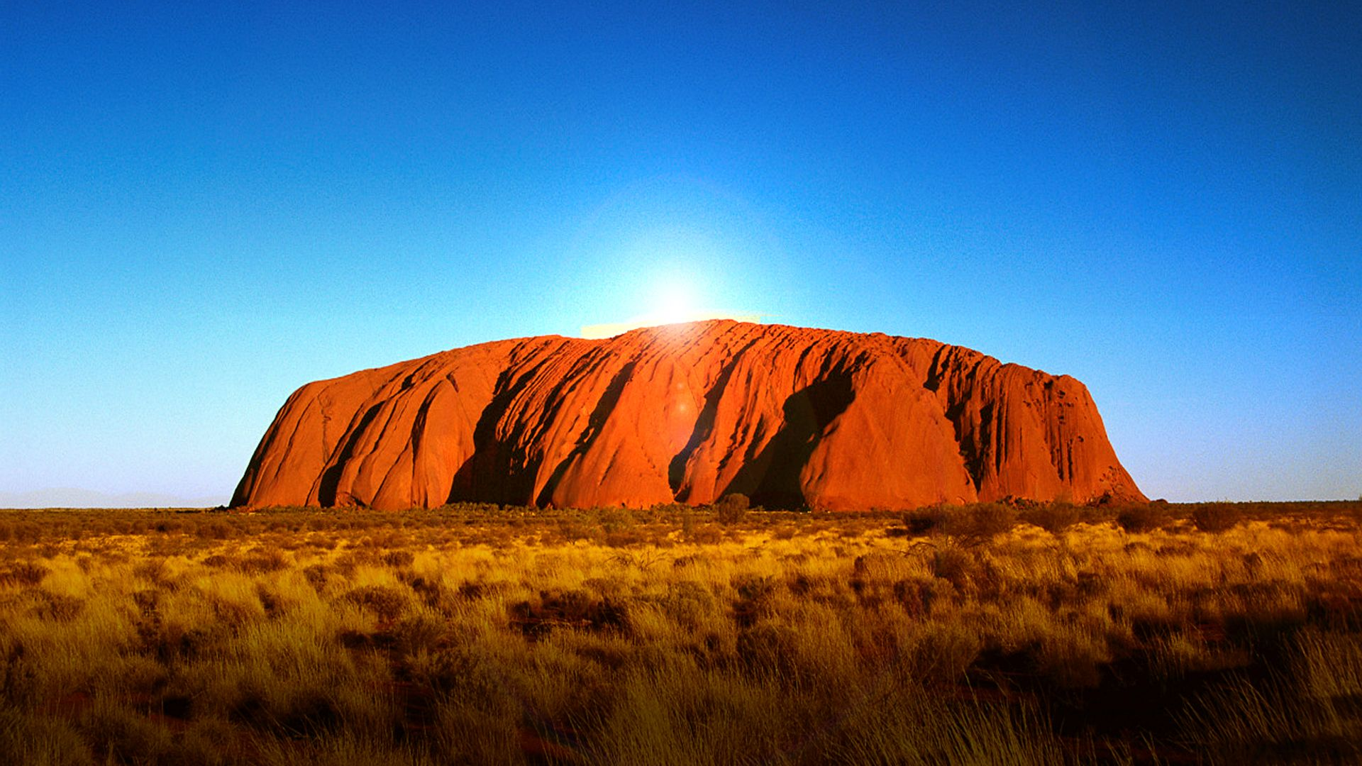 Australia wallpapers 1
