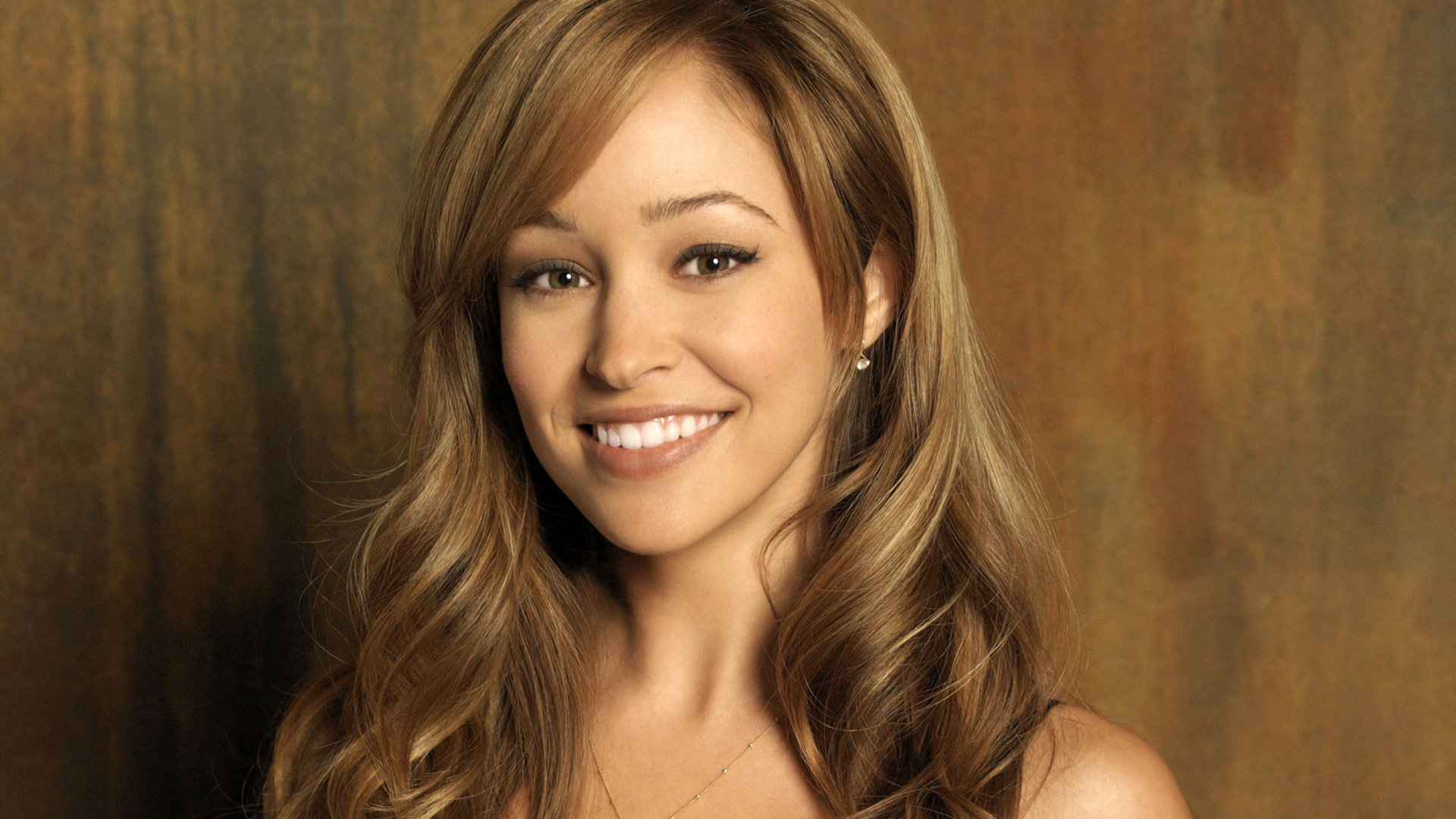 Beautiful Autumn Reeser
