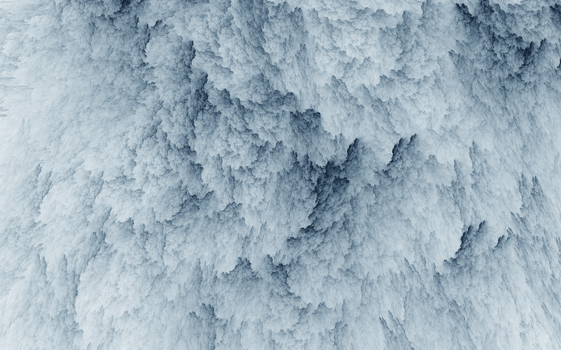 Avalanche Snow Texture wallpaper
