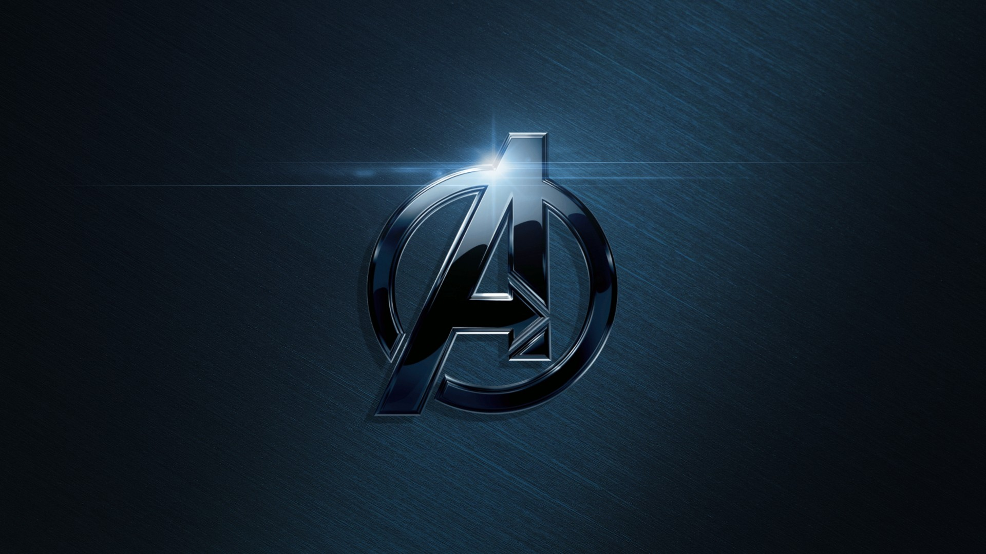 Avengers Logo Wallpaper Hd (4)