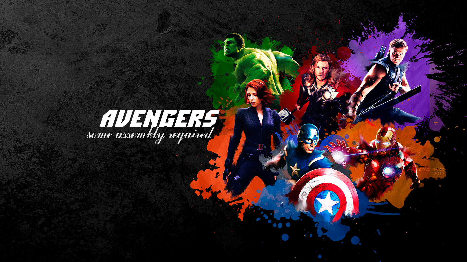 avengers wallpapers (3)