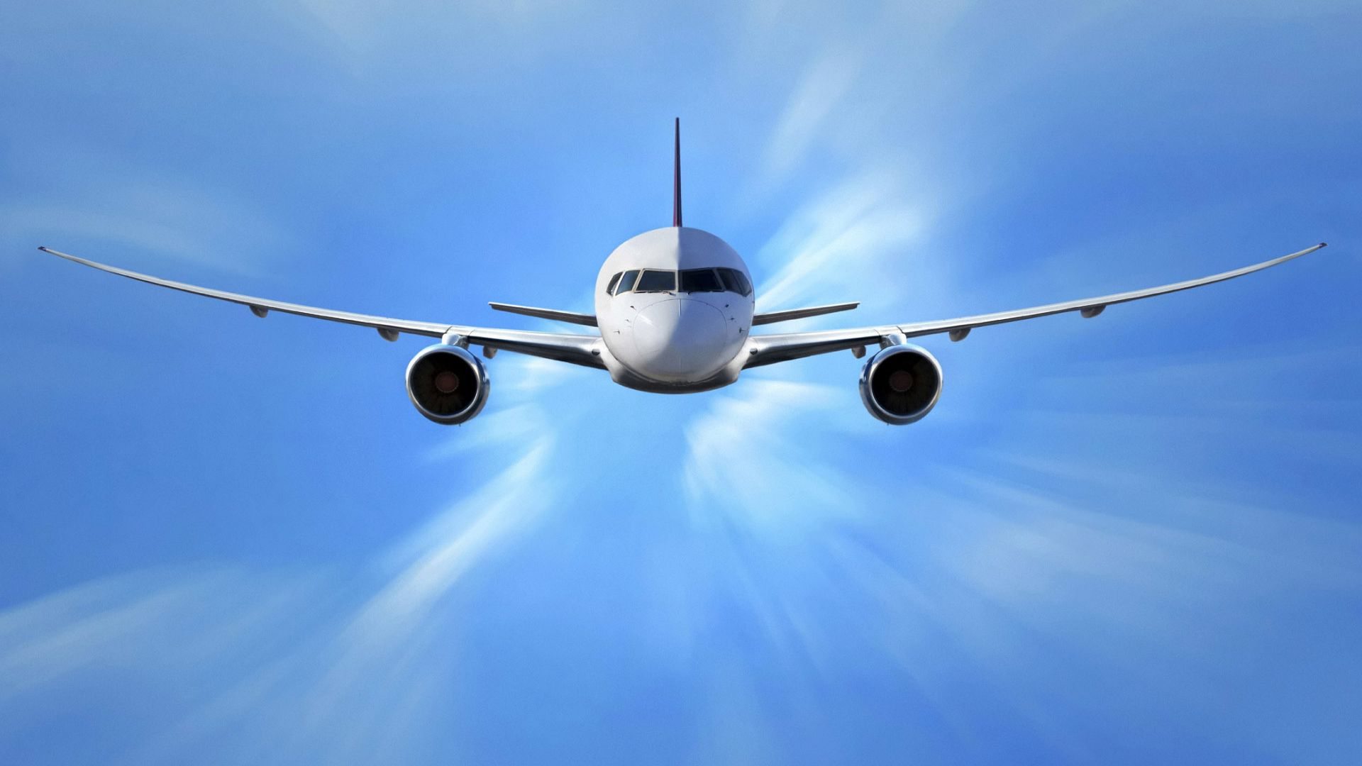Aviation services Business