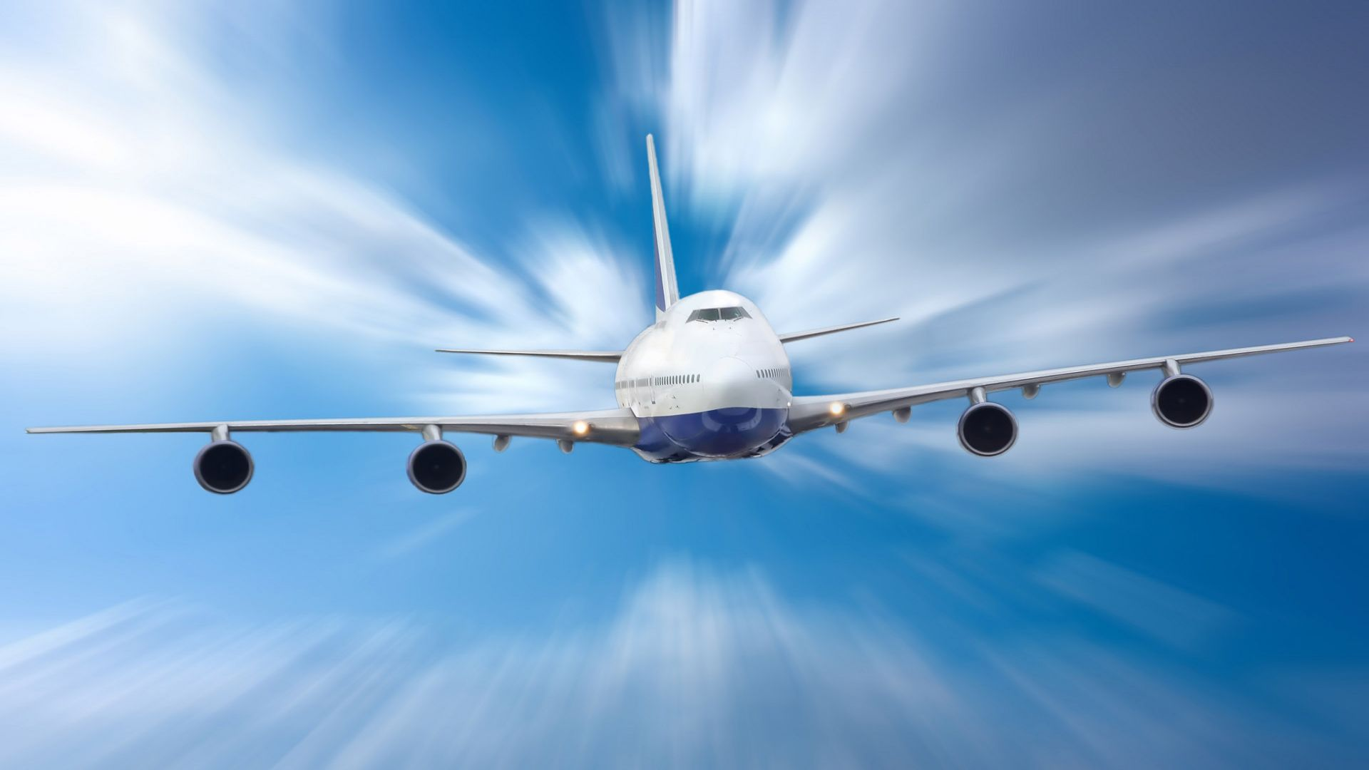Global Aviation cyber security market size, share forecast, 2015-2019 explored in new market research report - Adeptis Group   Cyber Security Job Search and ...